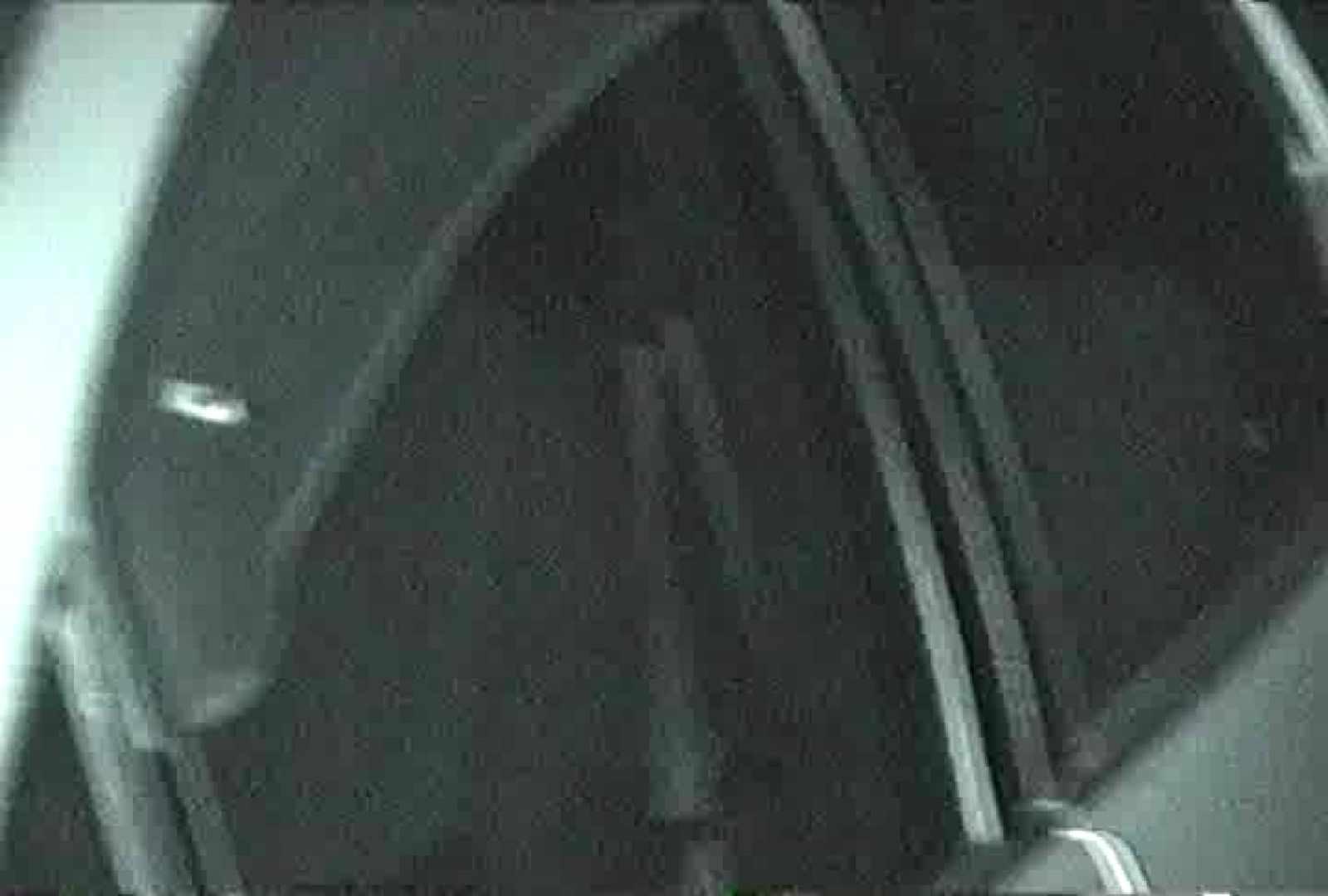 充血監督の深夜の運動会Vol.87 マンコ無修正  93画像 62