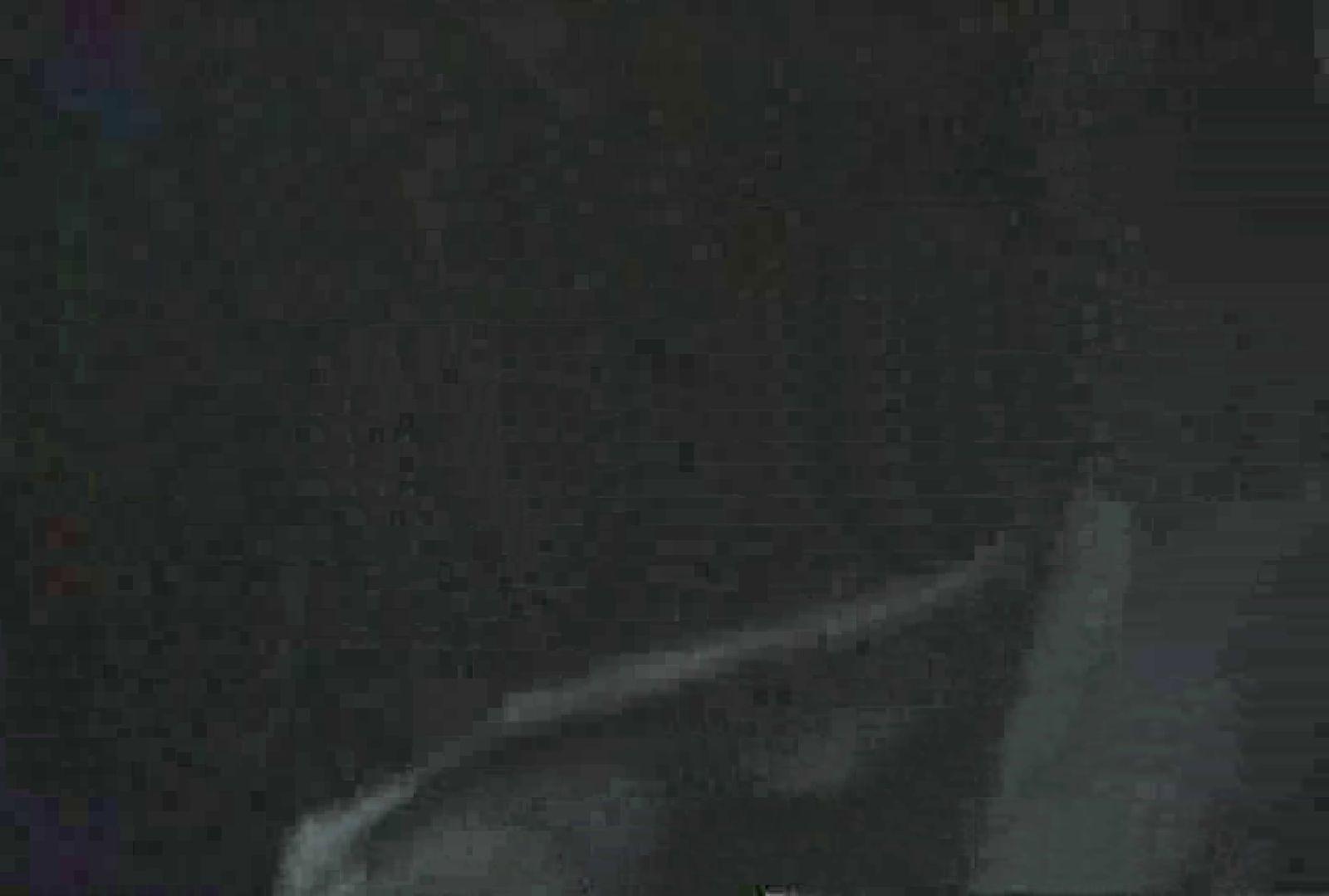 充血監督の深夜の運動会Vol.88 細身  51画像 5