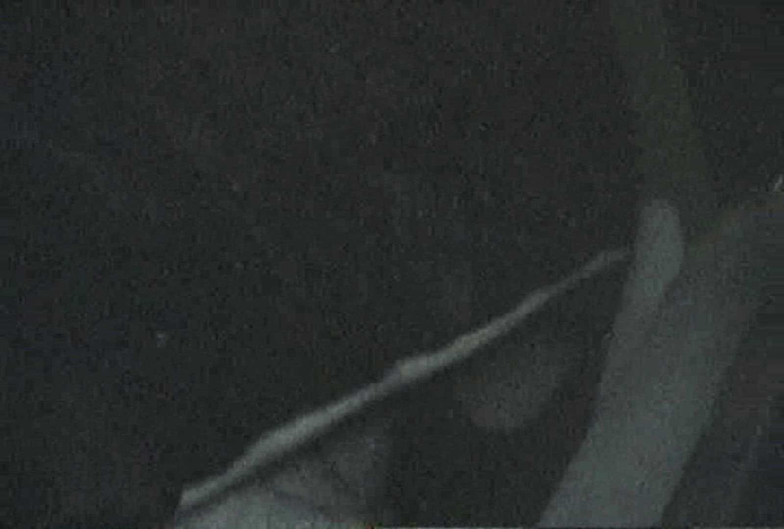 充血監督の深夜の運動会Vol.88 細身 | OLセックス  51画像 6
