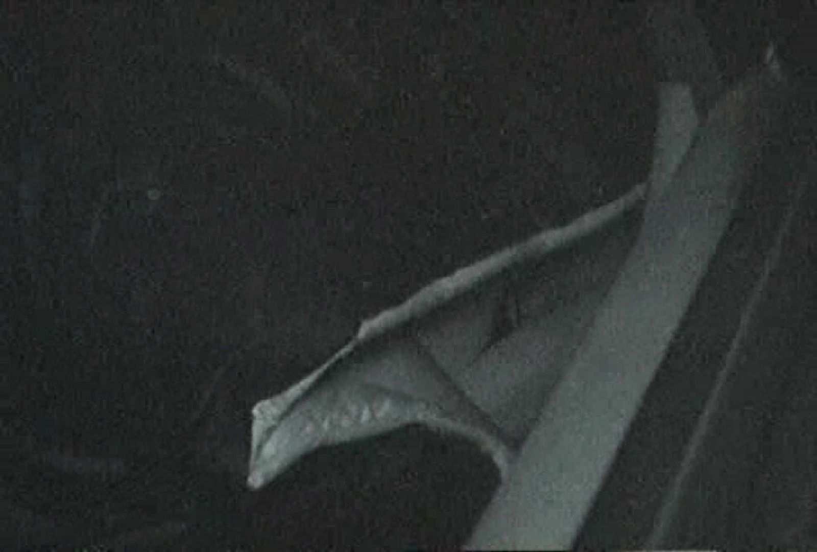 充血監督の深夜の運動会Vol.88 お姉さんヌード 盗撮えろ無修正画像 51画像 7