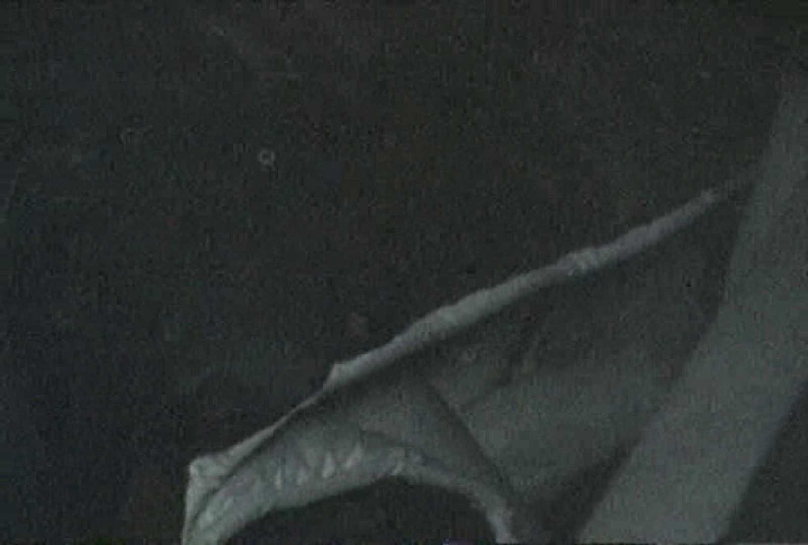 充血監督の深夜の運動会Vol.88 熟女 スケベ動画紹介 51画像 8