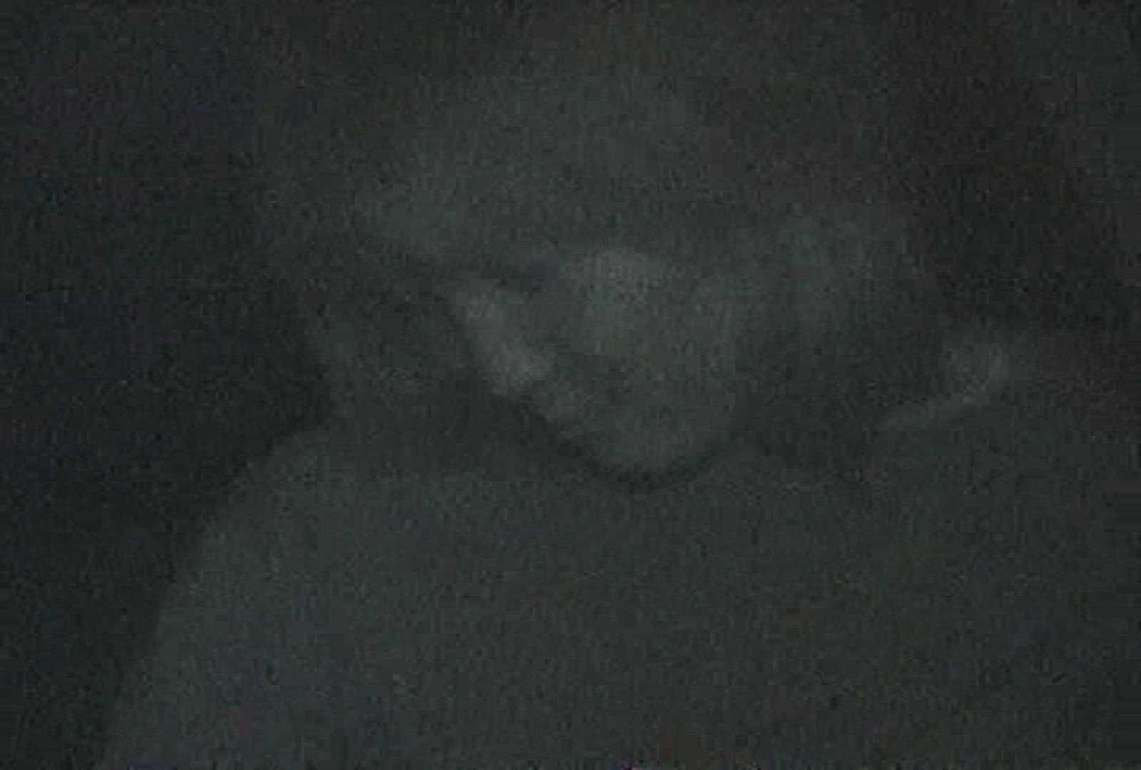 充血監督の深夜の運動会Vol.88 細身  51画像 10