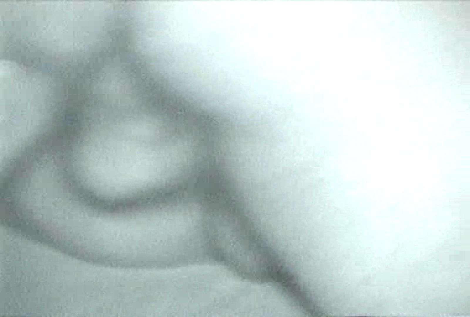 充血監督の深夜の運動会Vol.88 熟女 スケベ動画紹介 51画像 13