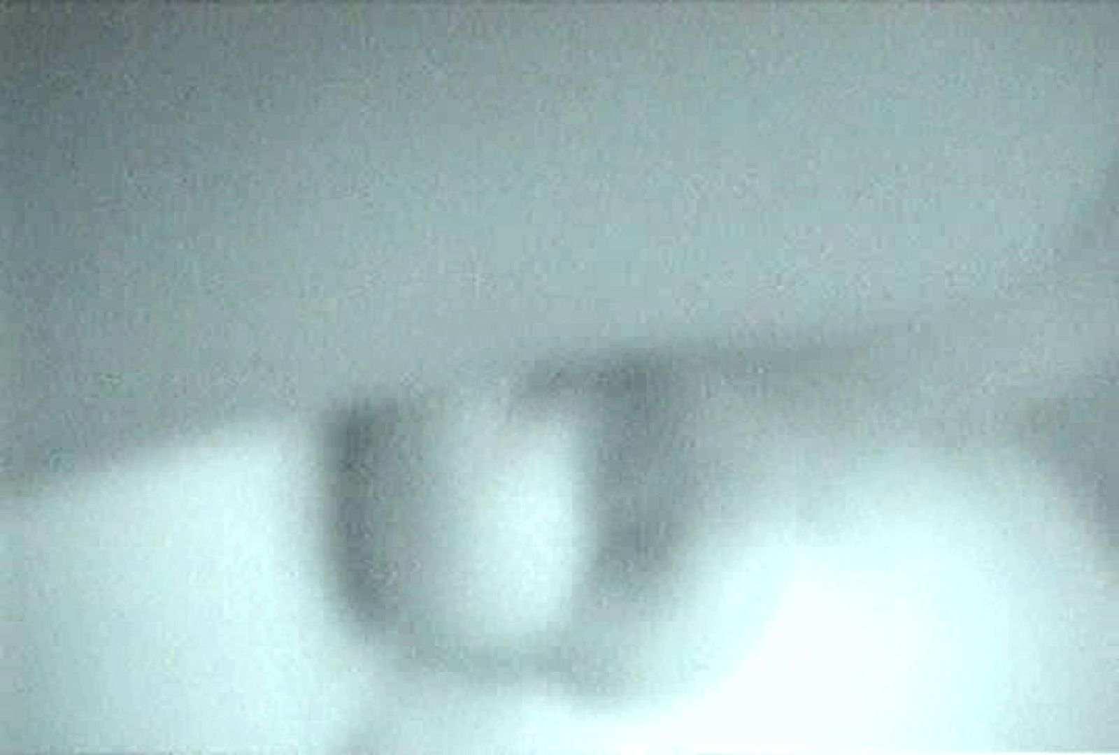 充血監督の深夜の運動会Vol.88 細身  51画像 35