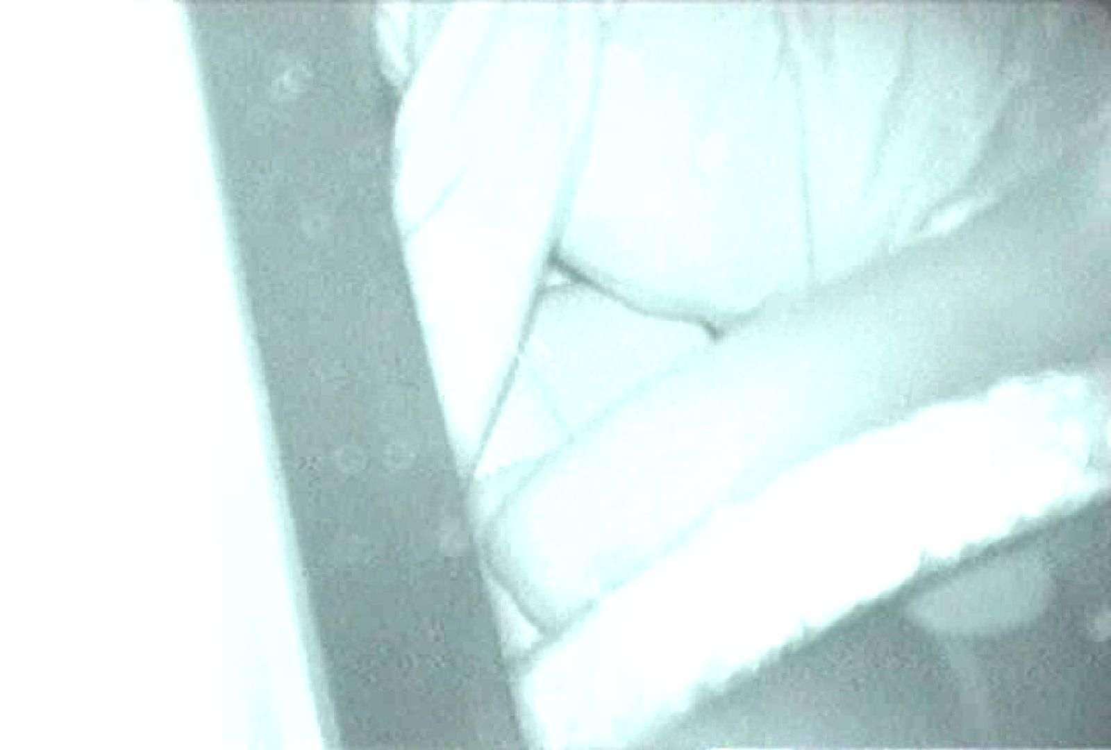 充血監督の深夜の運動会Vol.88 熟女 スケベ動画紹介 51画像 43