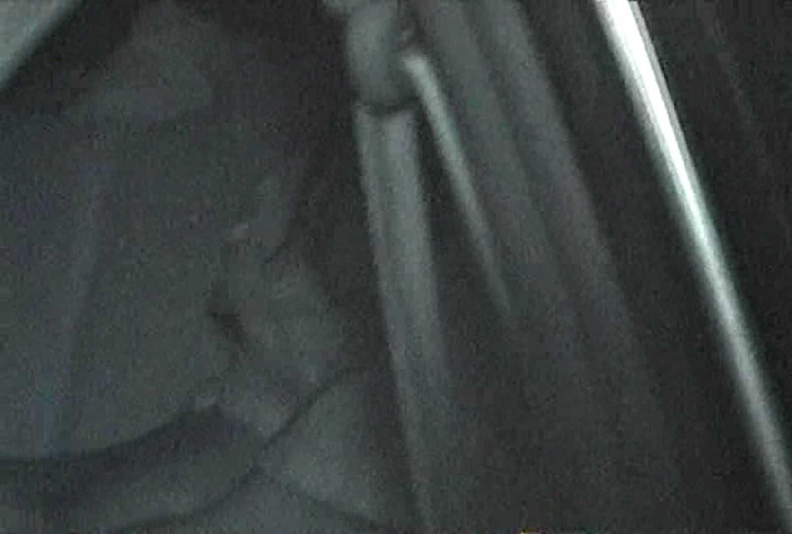 充血監督の深夜の運動会Vol.90 OLセックス 盗撮動画紹介 110画像 12