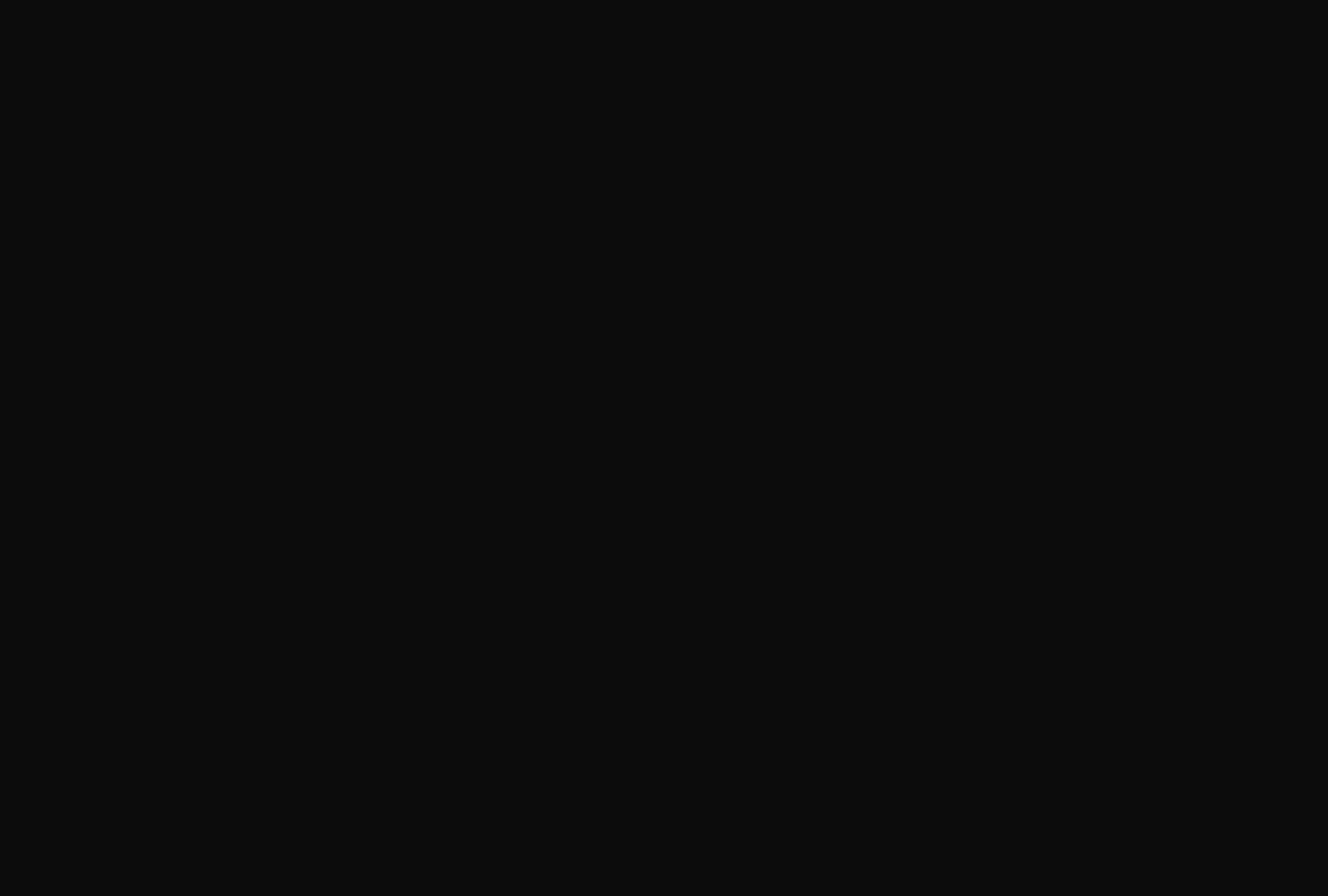 充血監督の深夜の運動会Vol.90 股間  110画像 20