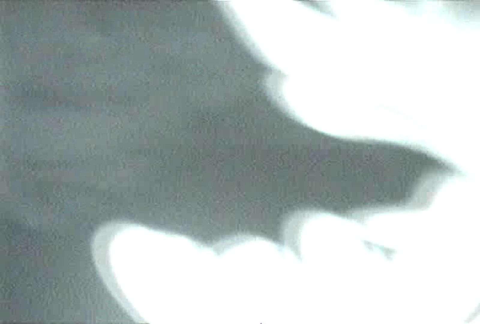 充血監督の深夜の運動会Vol.90 淫乱 AV無料動画キャプチャ 110画像 24