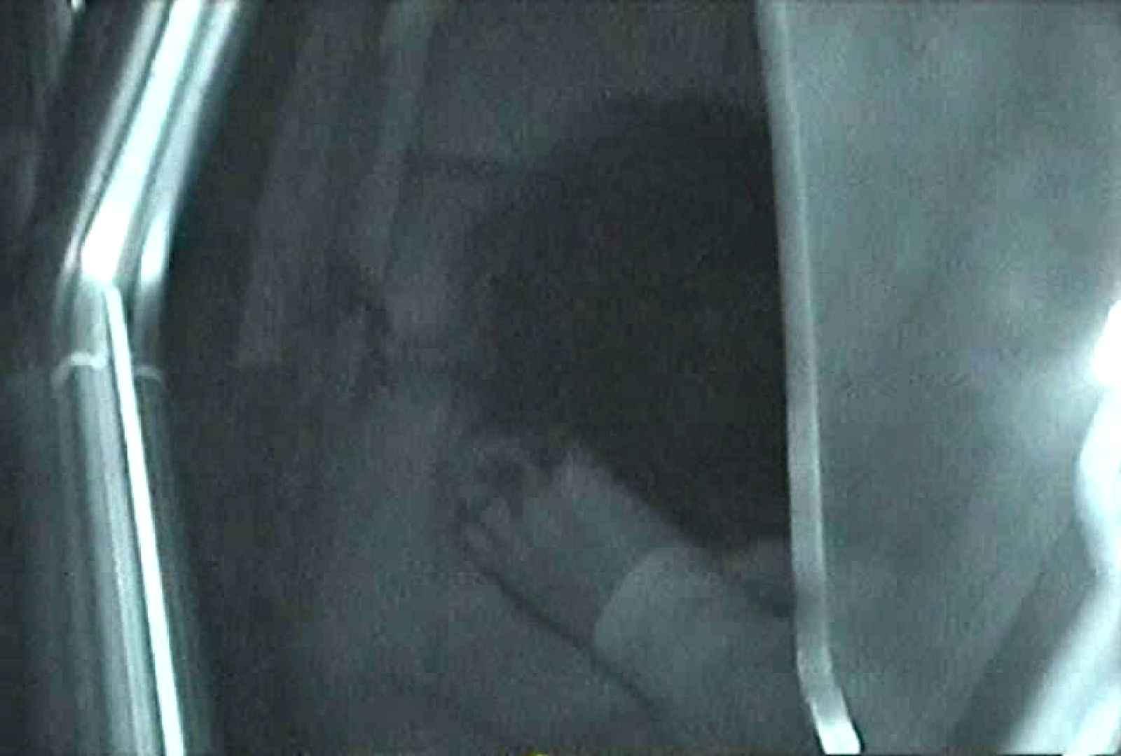 充血監督の深夜の運動会Vol.90 ギャルヌード のぞき動画画像 110画像 28