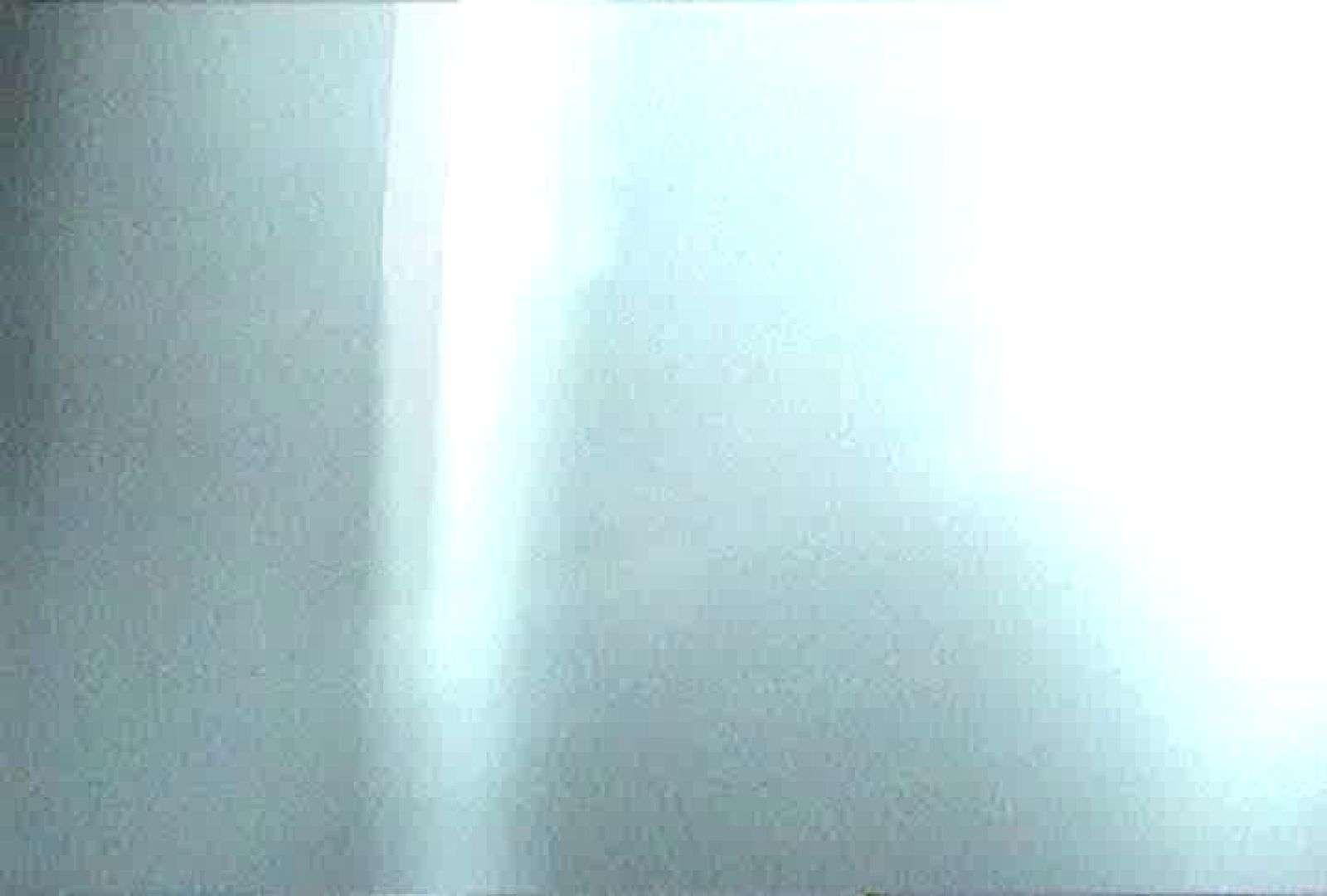 充血監督の深夜の運動会Vol.90 淫乱 AV無料動画キャプチャ 110画像 44