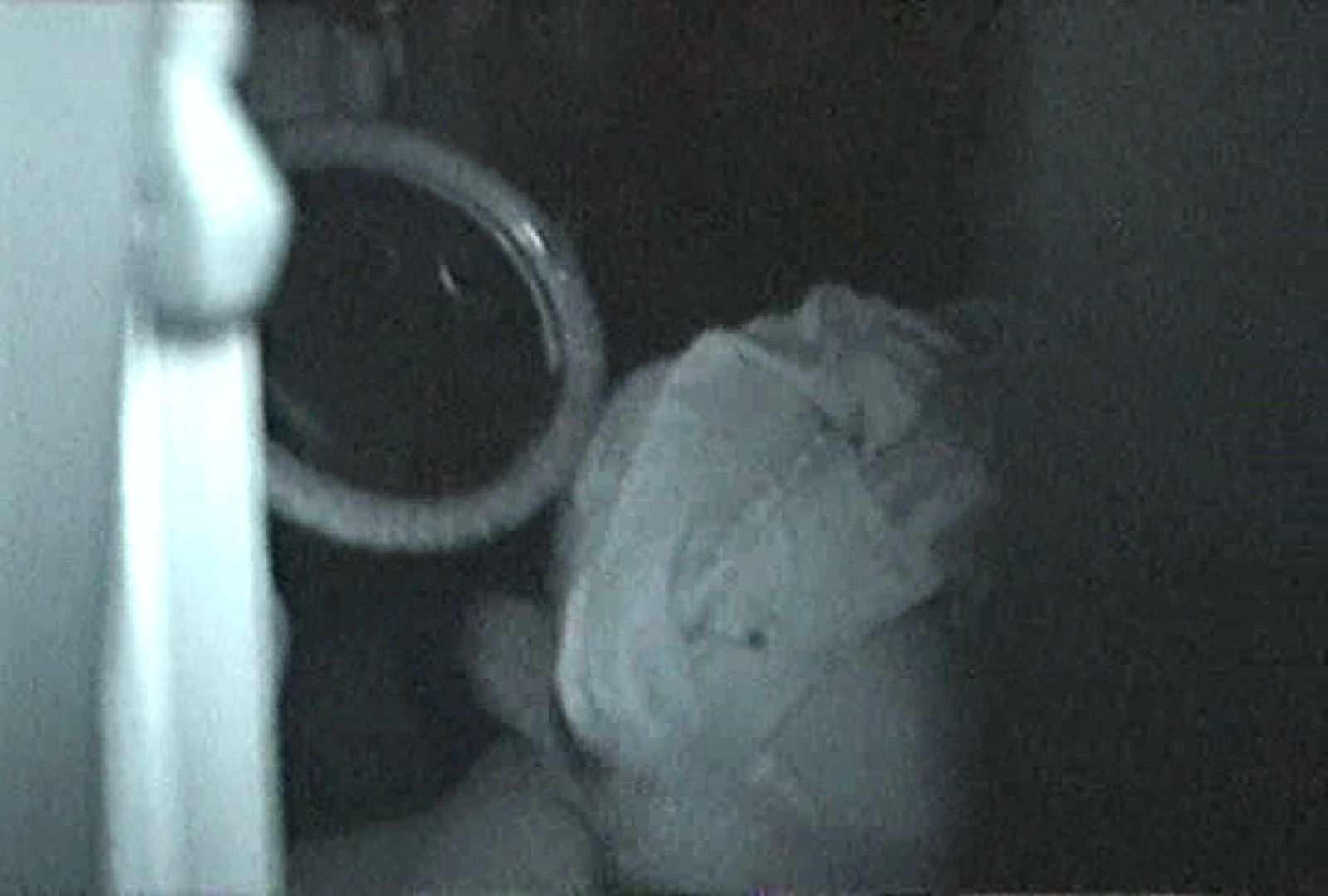 充血監督の深夜の運動会Vol.90 ギャルヌード のぞき動画画像 110画像 53