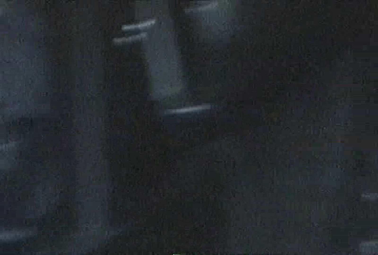 充血監督の深夜の運動会Vol.90 股間 | オナニーする女性たち  110画像 56