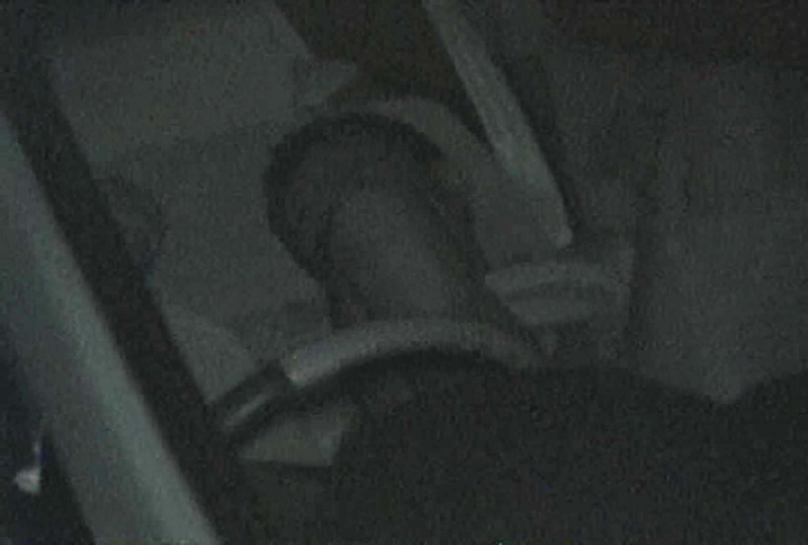 充血監督の深夜の運動会Vol.90 OLセックス 盗撮動画紹介 110画像 72