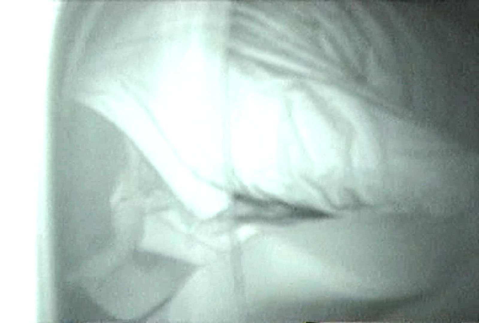 充血監督の深夜の運動会Vol.90 OLセックス 盗撮動画紹介 110画像 92