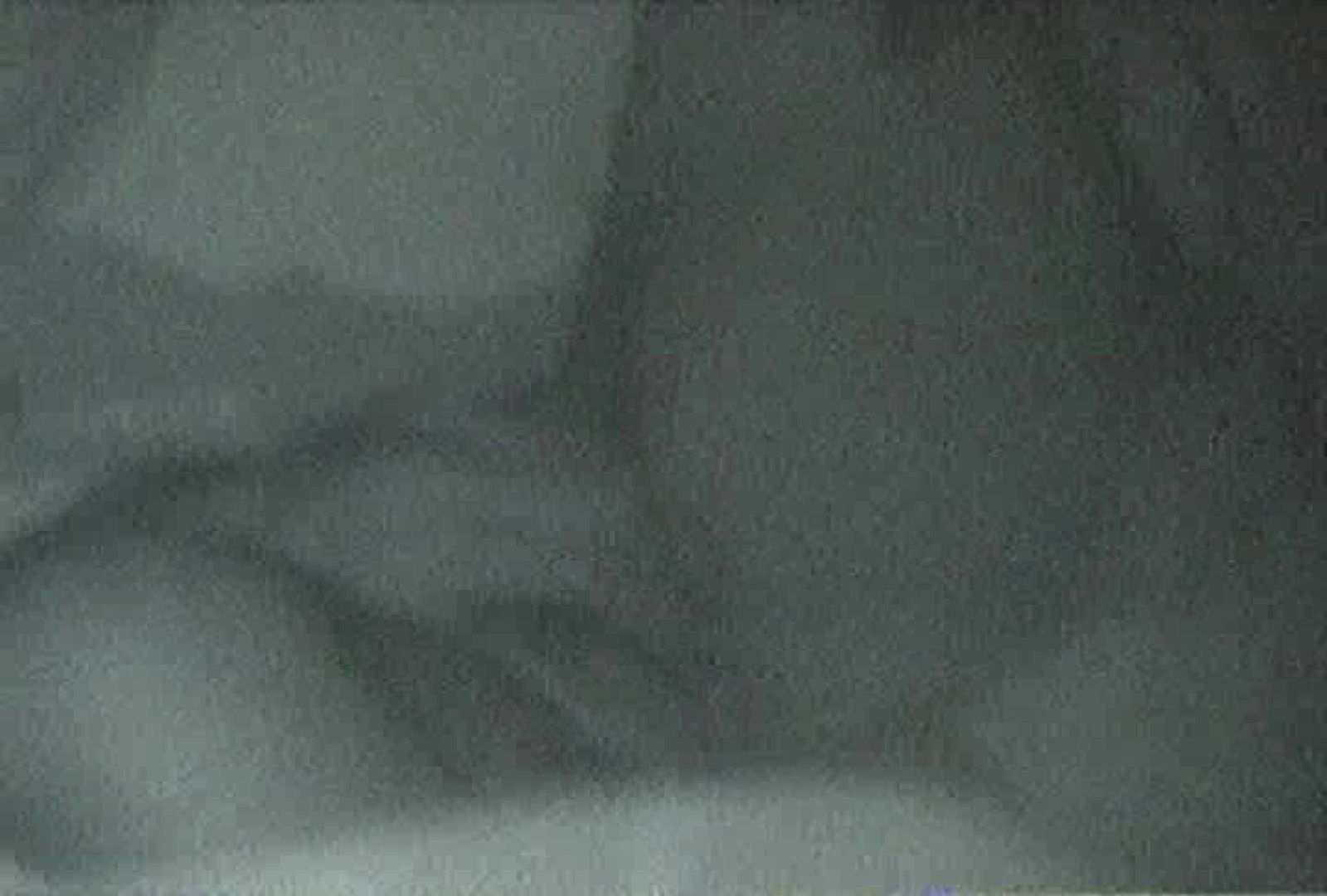 充血監督の深夜の運動会Vol.90 淫乱 AV無料動画キャプチャ 110画像 94