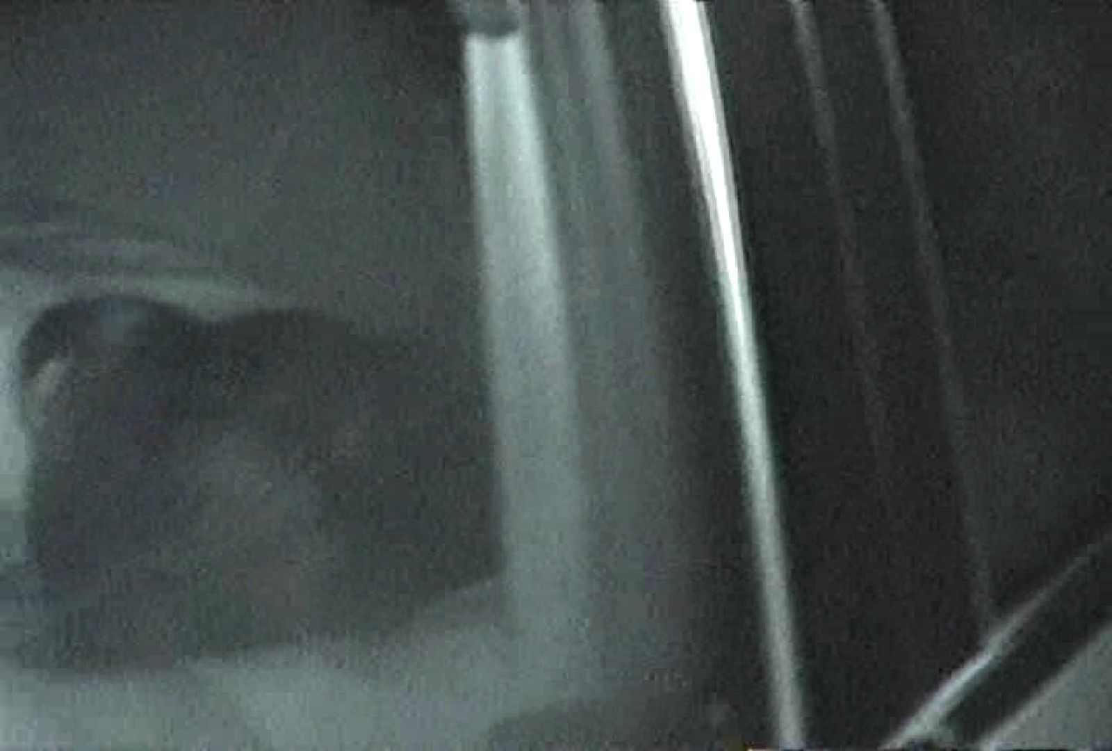 充血監督の深夜の運動会Vol.90 股間  110画像 110