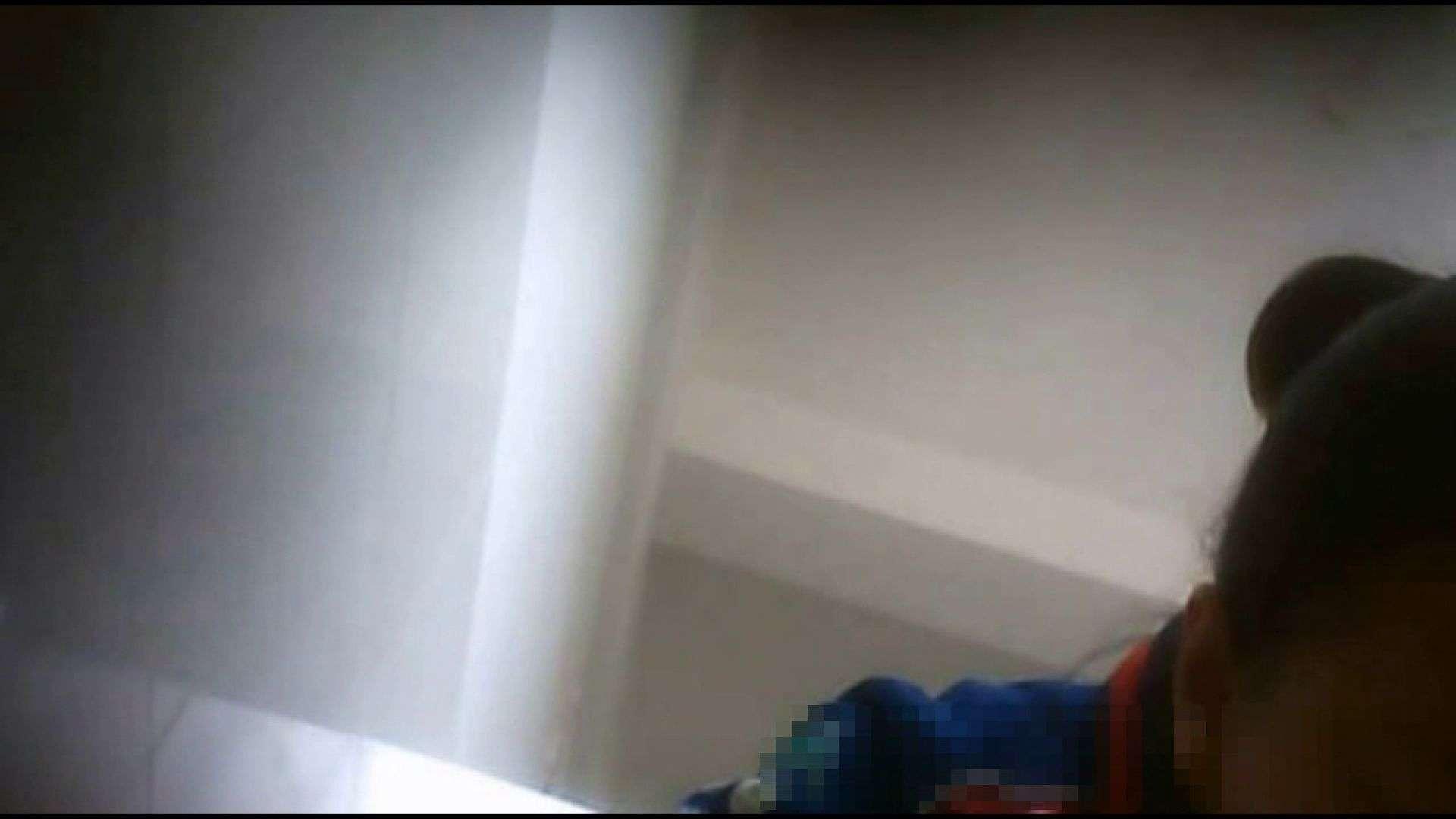 無修正エロ動画|洗面所で暗躍する撮師たちの潜入記Vol.16|ピープフォックス(盗撮狐)