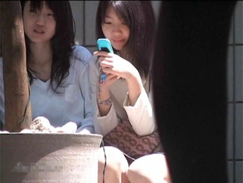 無修正エロ動画|パンツミセタガリーガールVol.08|ピープフォックス(盗撮狐)