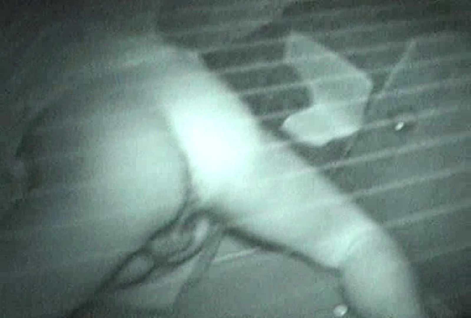 充血監督の深夜の運動会Vol.91 素人エロ投稿  102画像 3