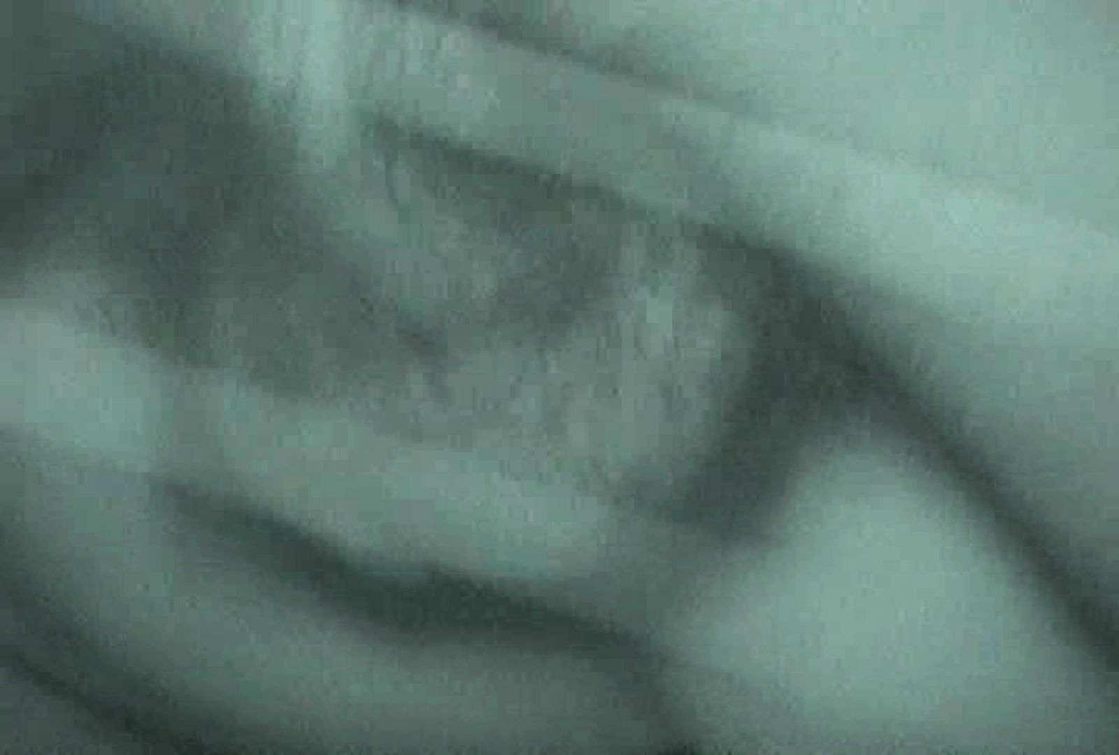充血監督の深夜の運動会Vol.91 素人エロ投稿 | OLセックス  102画像 28
