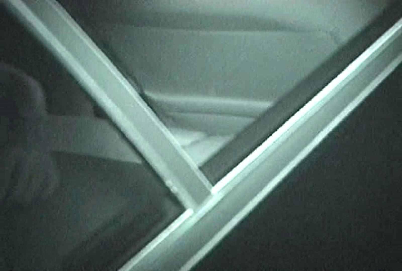 充血監督の深夜の運動会Vol.91 素人エロ投稿 | OLセックス  102画像 46