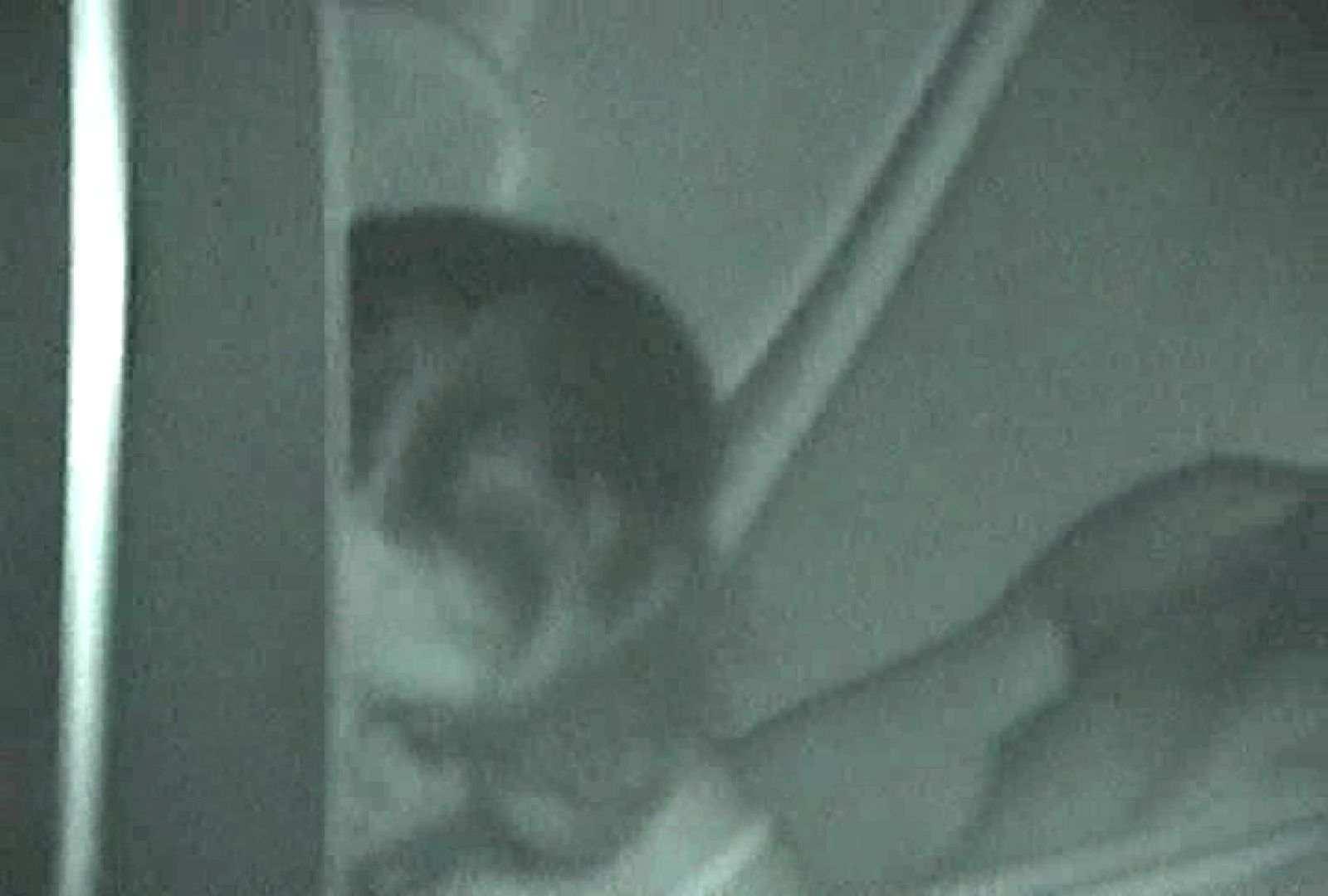 充血監督の深夜の運動会Vol.91 素人エロ投稿 | OLセックス  102画像 49