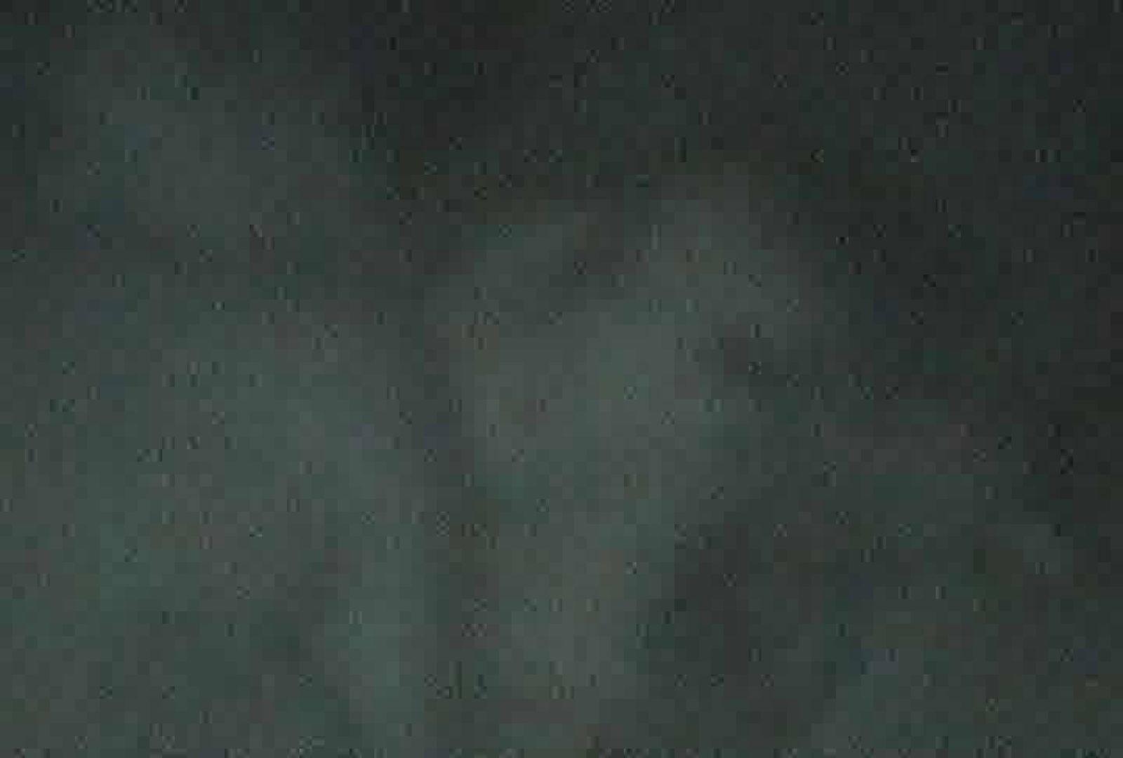 充血監督の深夜の運動会Vol.91 マンコ無修正 盗み撮りオマンコ動画キャプチャ 102画像 53