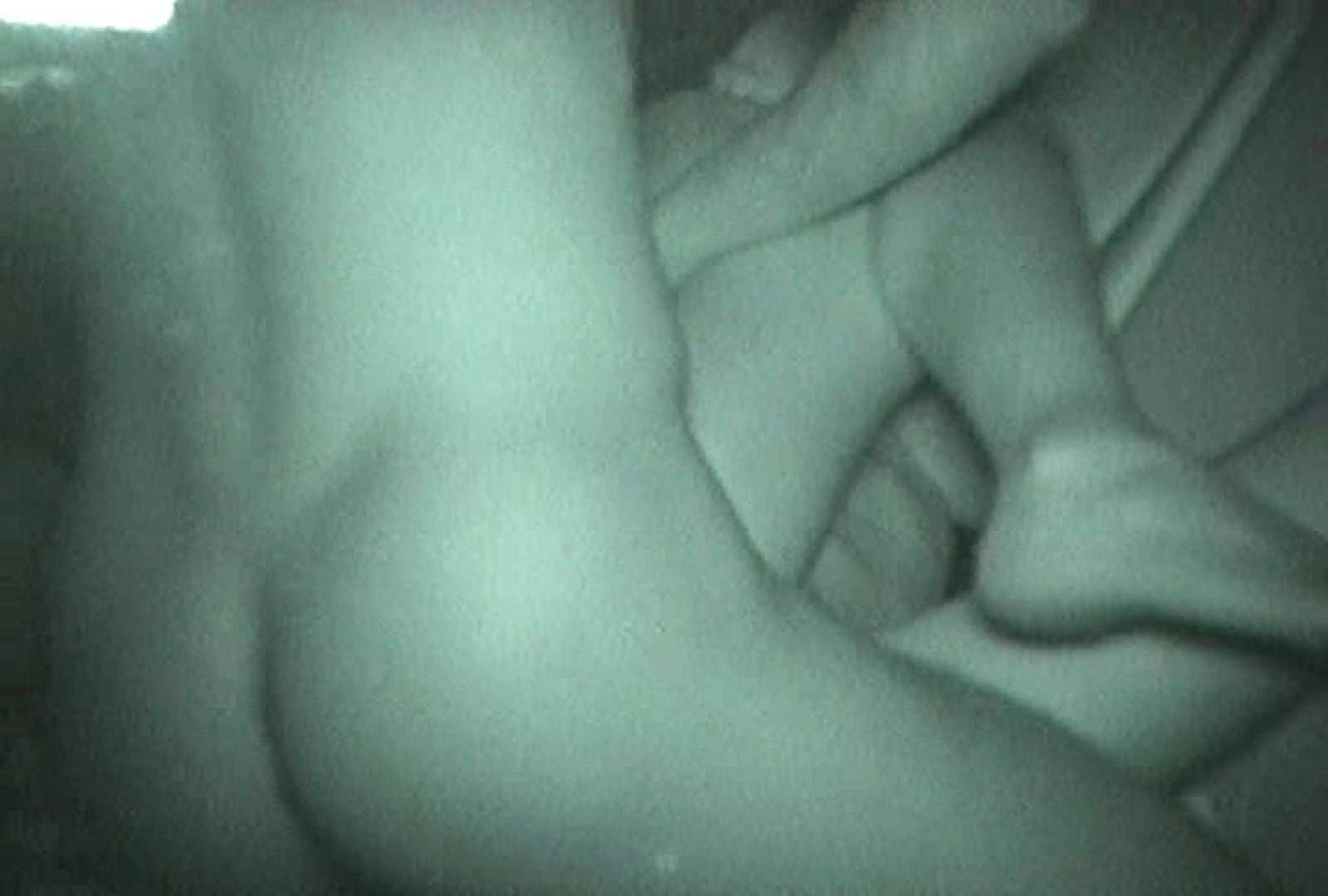 充血監督の深夜の運動会Vol.91 マンコ無修正 盗み撮りオマンコ動画キャプチャ 102画像 65