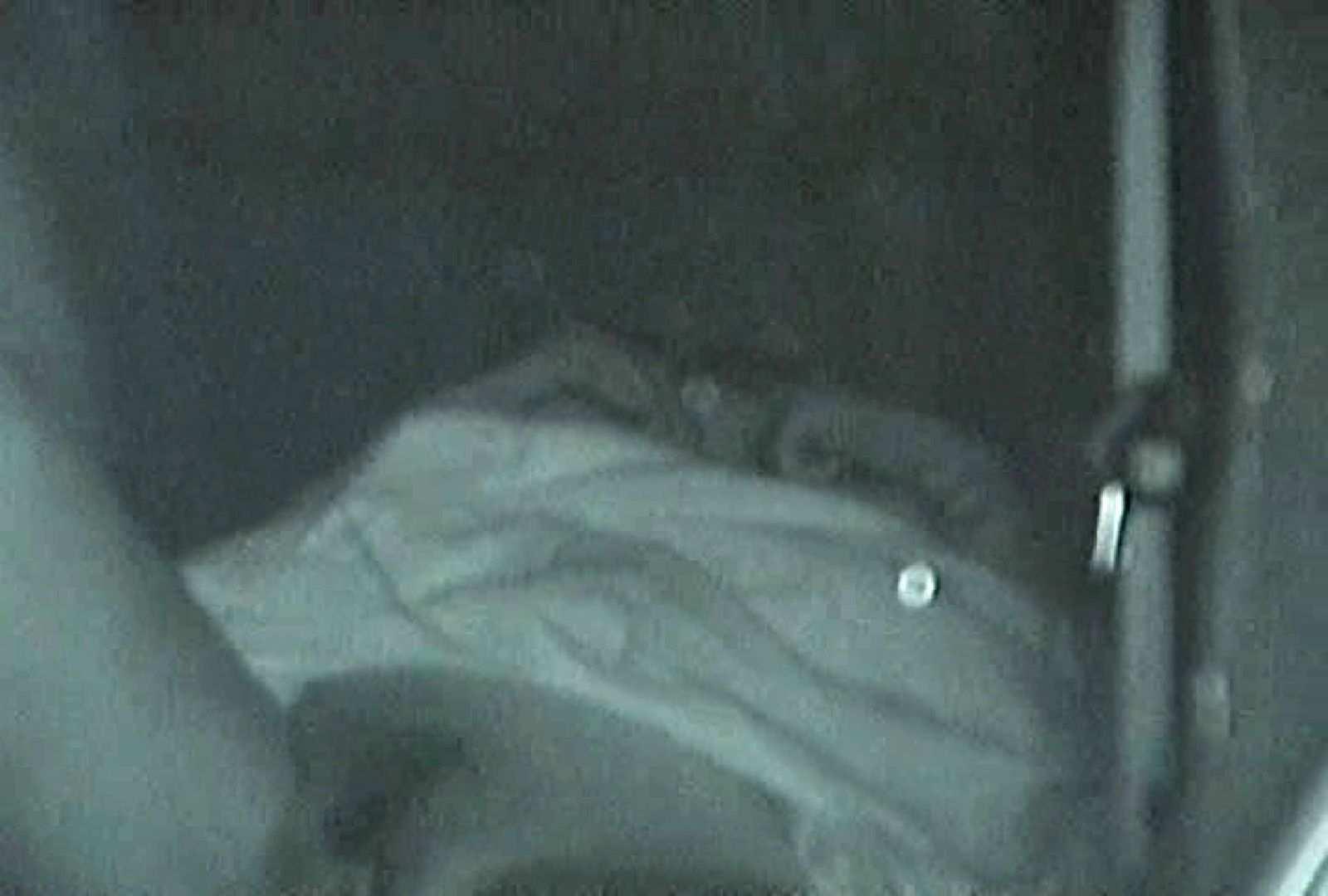 充血監督の深夜の運動会Vol.91 マンコ無修正 盗み撮りオマンコ動画キャプチャ 102画像 86