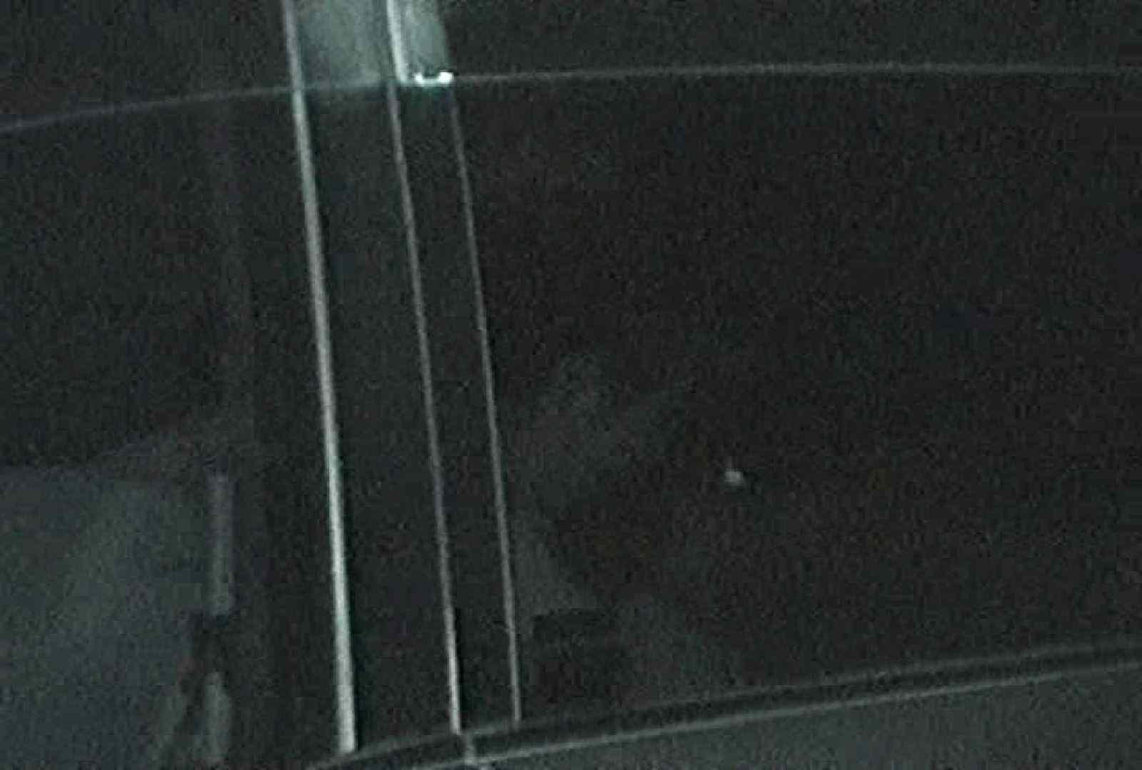 充血監督の深夜の運動会Vol.91 素人エロ投稿 | OLセックス  102画像 88