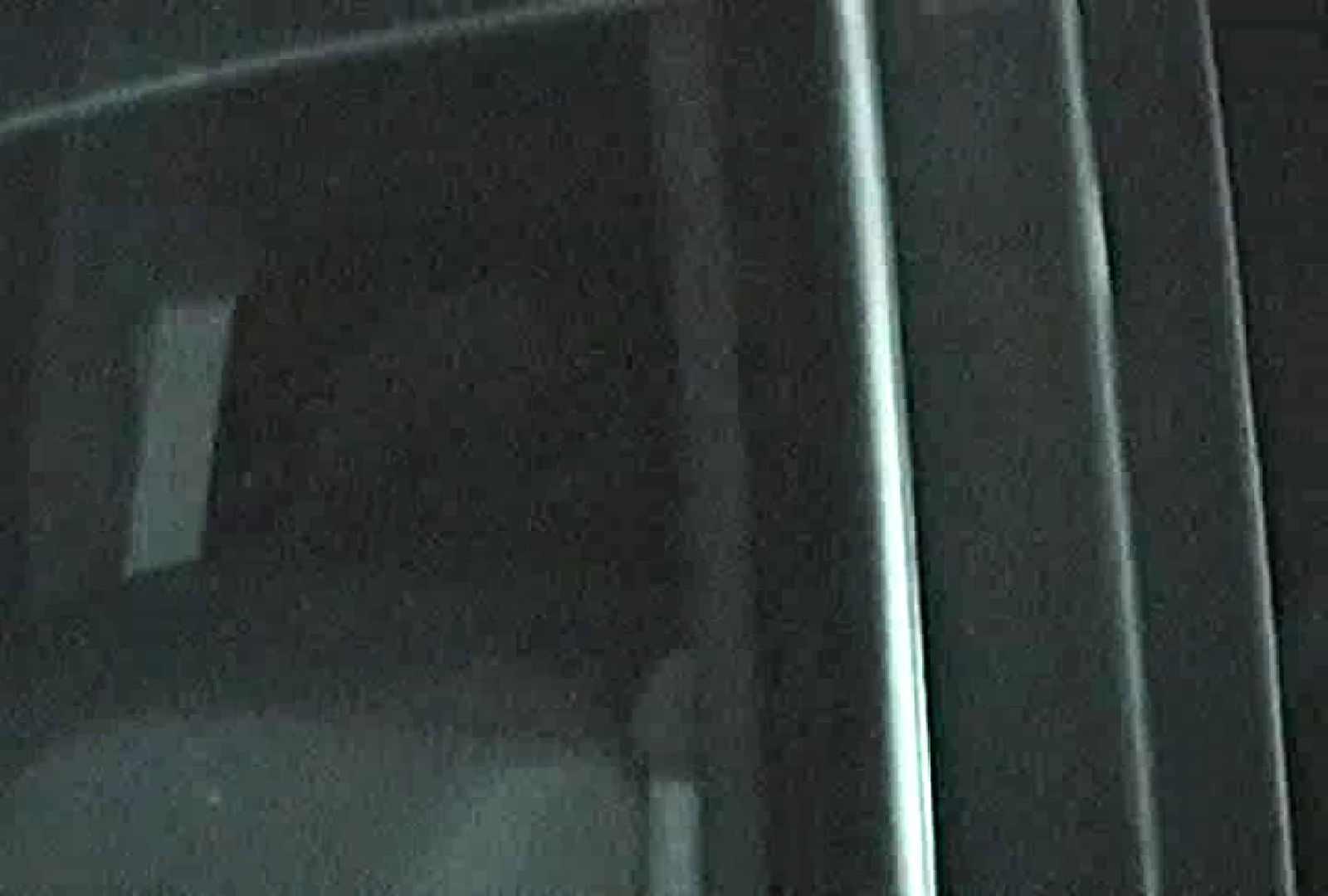 充血監督の深夜の運動会Vol.91 素人エロ投稿  102画像 93