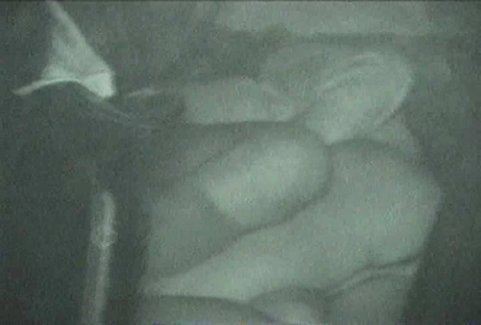 充血監督の深夜の運動会Vol.97 カップル ワレメ動画紹介 86画像 43