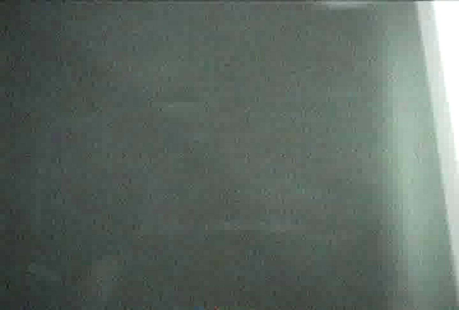 充血監督の深夜の運動会Vol.97 カップル ワレメ動画紹介 86画像 47