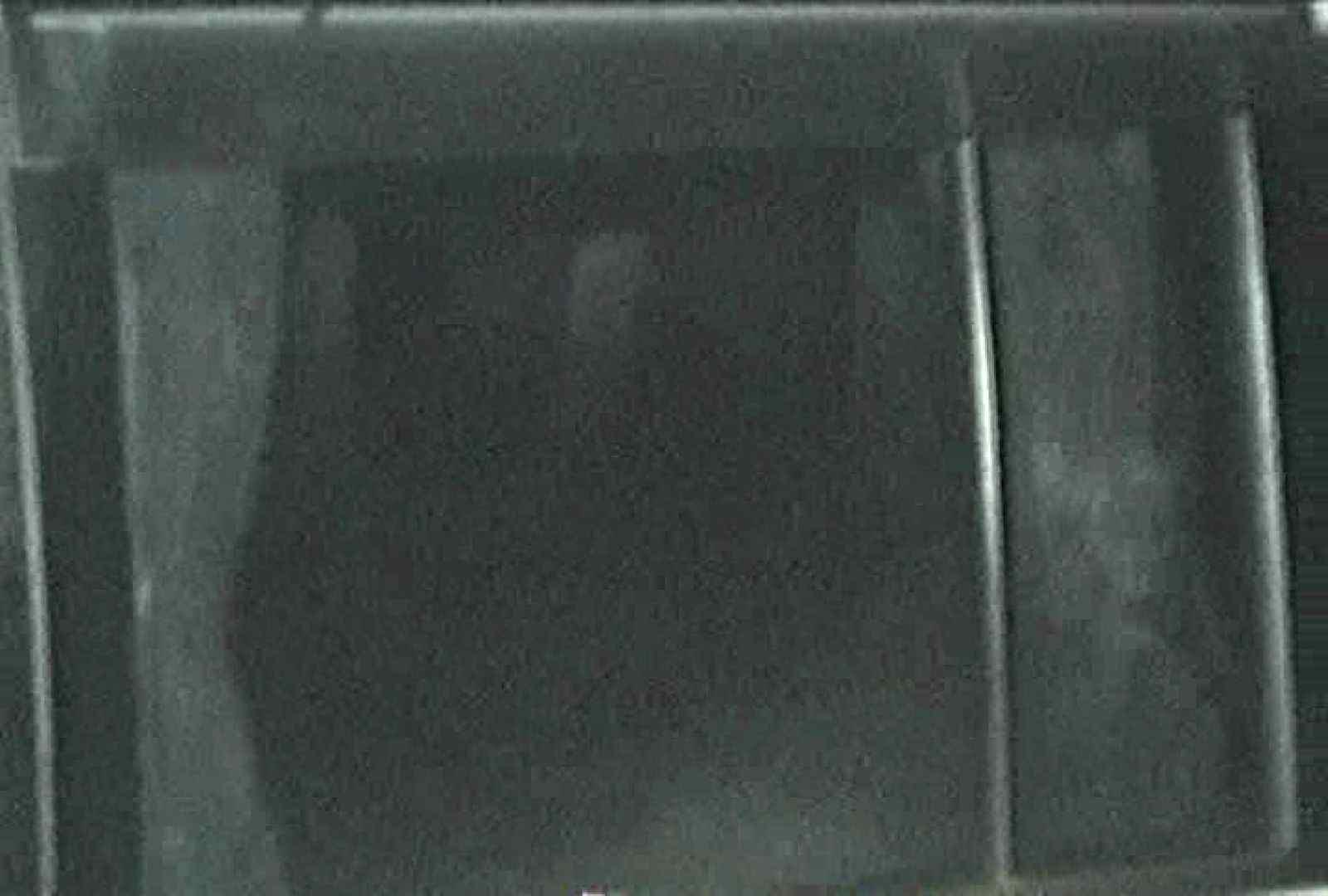 充血監督の深夜の運動会Vol.97 お尻 覗きワレメ動画紹介 86画像 54