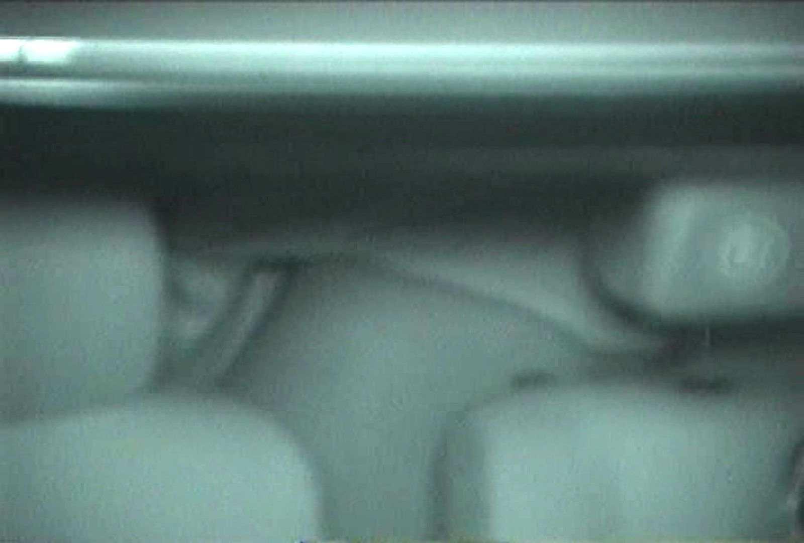充血監督の深夜の運動会Vol.97 カップル ワレメ動画紹介 86画像 55
