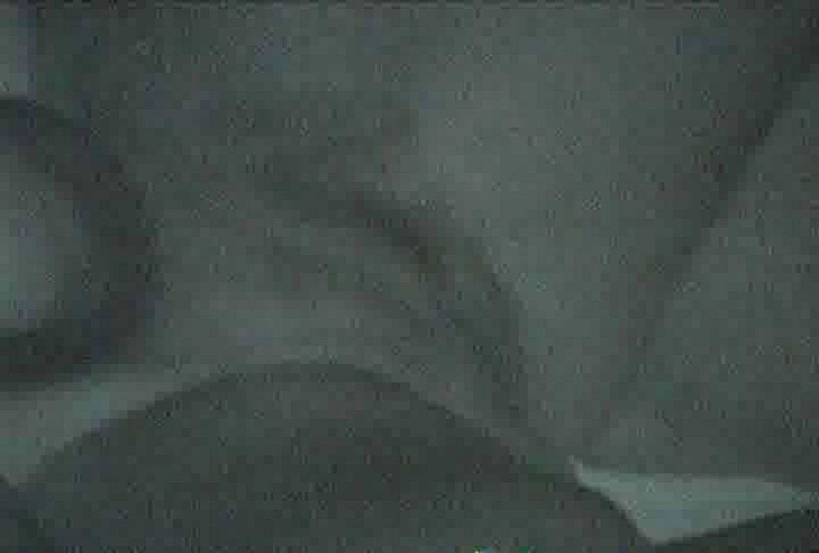 充血監督の深夜の運動会Vol.100 OLセックス  67画像 30