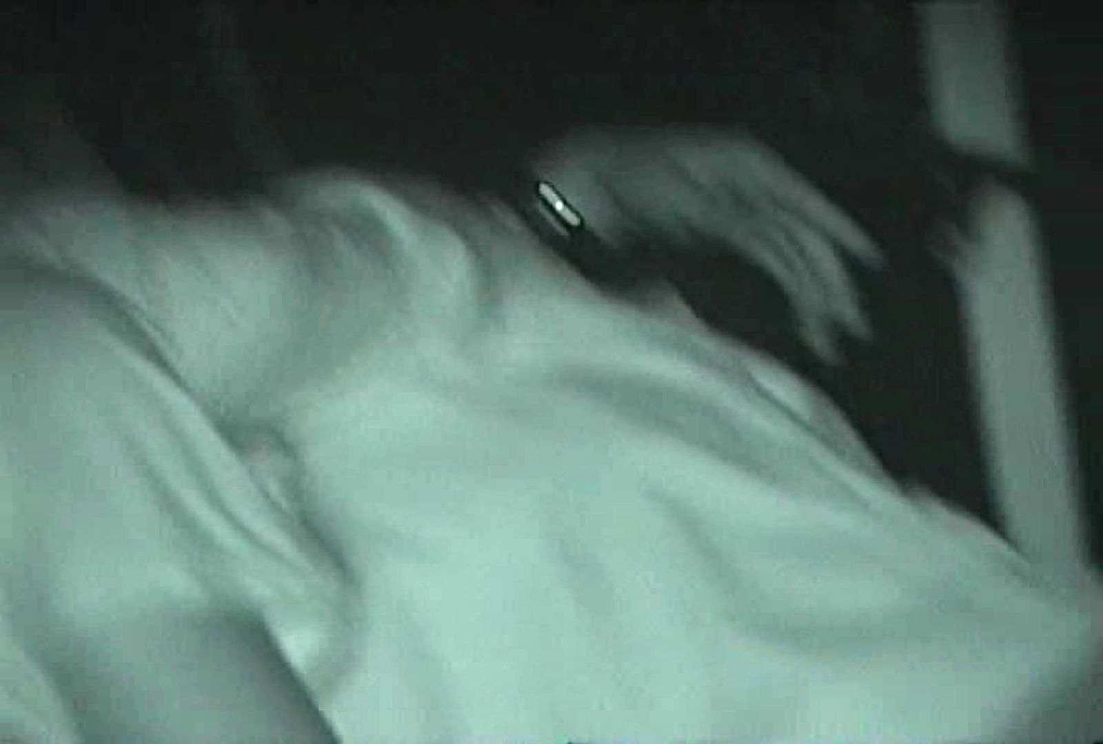 充血監督の深夜の運動会Vol.100 カップル AV動画キャプチャ 67画像 32