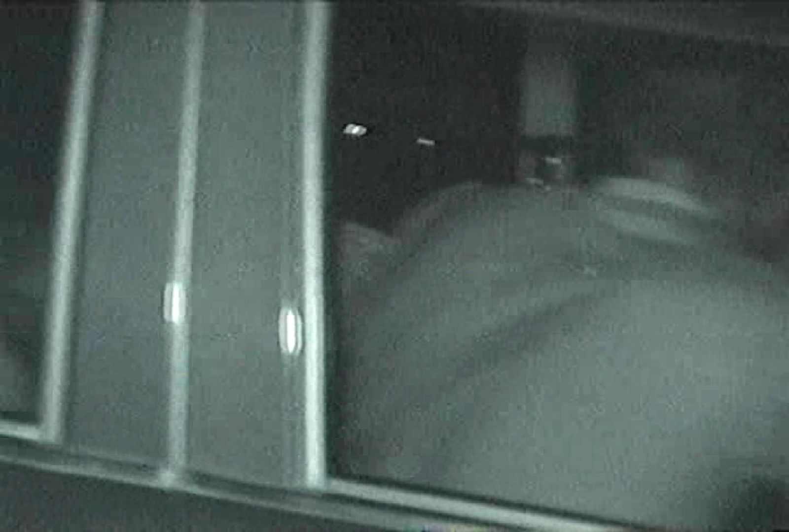 充血監督の深夜の運動会Vol.100 OLセックス | おまんこ無修正  67画像 34