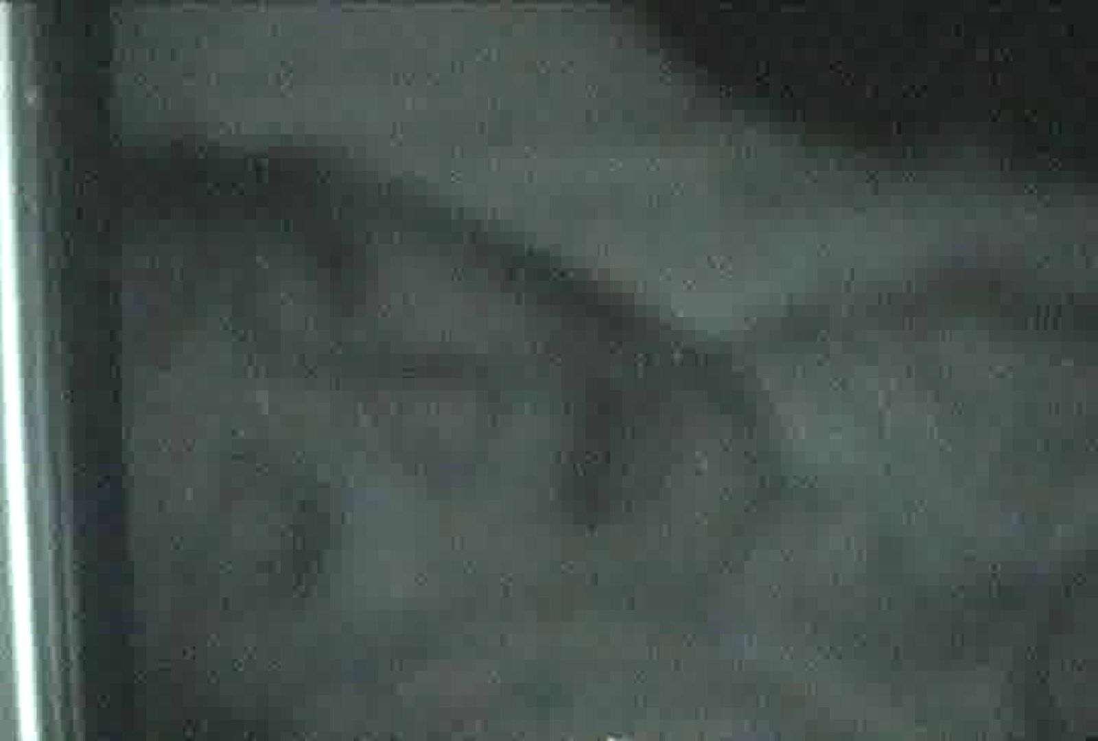 充血監督の深夜の運動会Vol.100 カップル AV動画キャプチャ 67画像 35