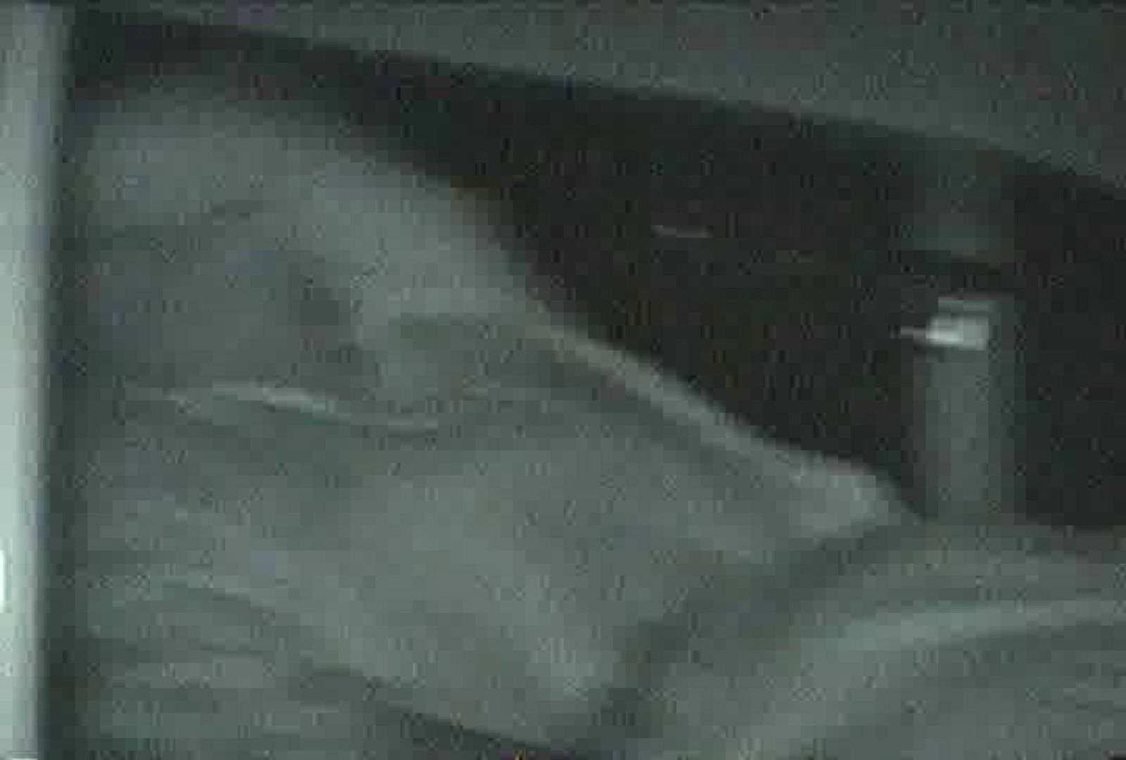 充血監督の深夜の運動会Vol.100 OLセックス | おまんこ無修正  67画像 37