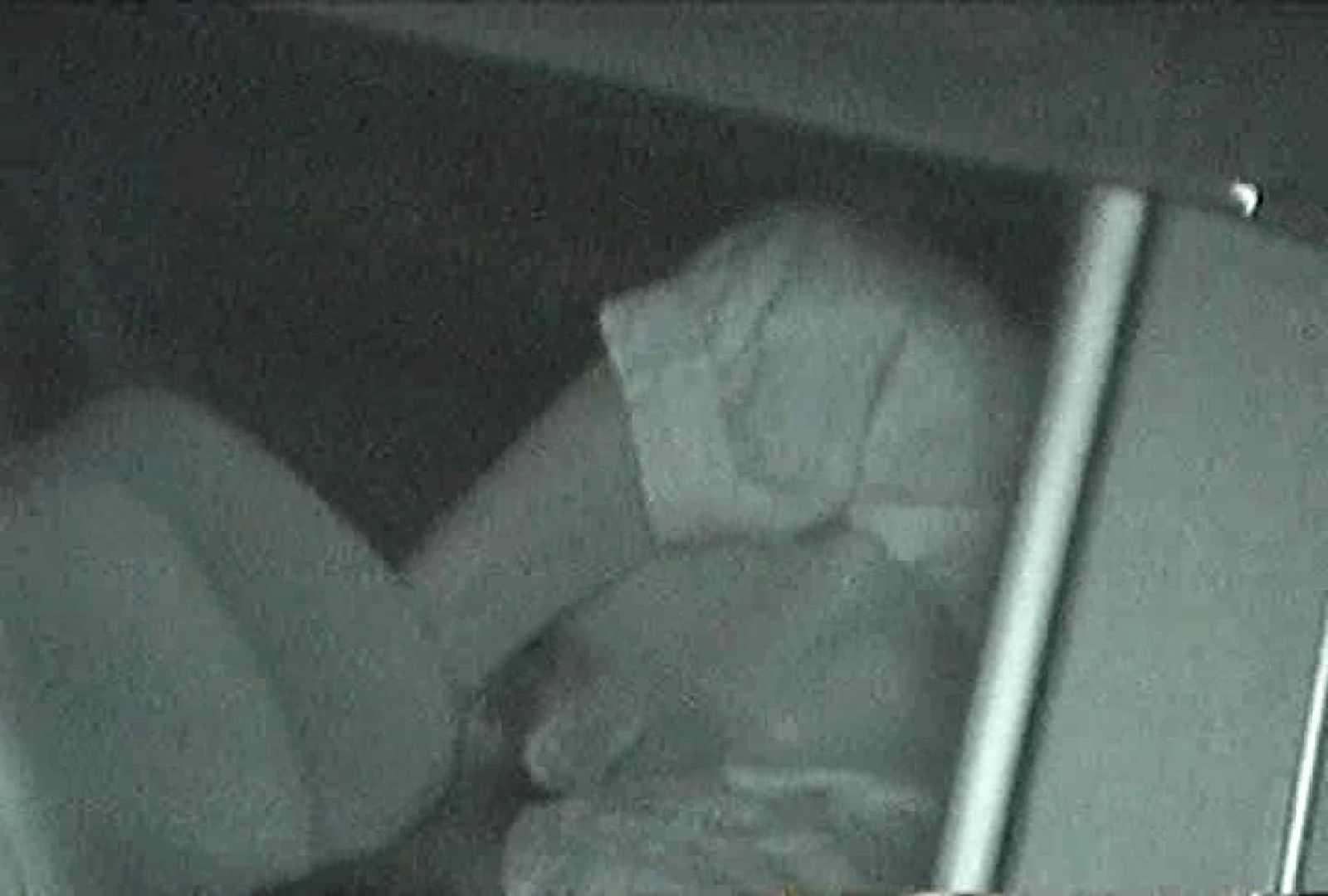 充血監督の深夜の運動会Vol.100 カップル AV動画キャプチャ 67画像 38