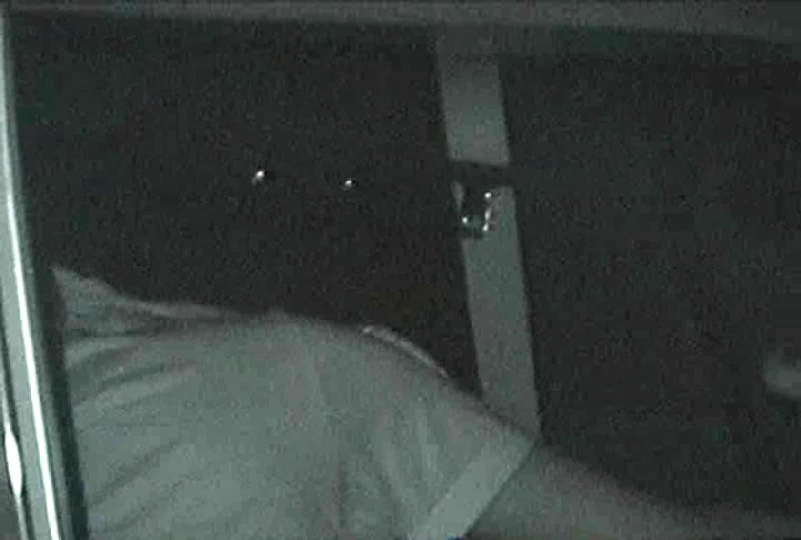 充血監督の深夜の運動会Vol.100 OLセックス  67画像 39