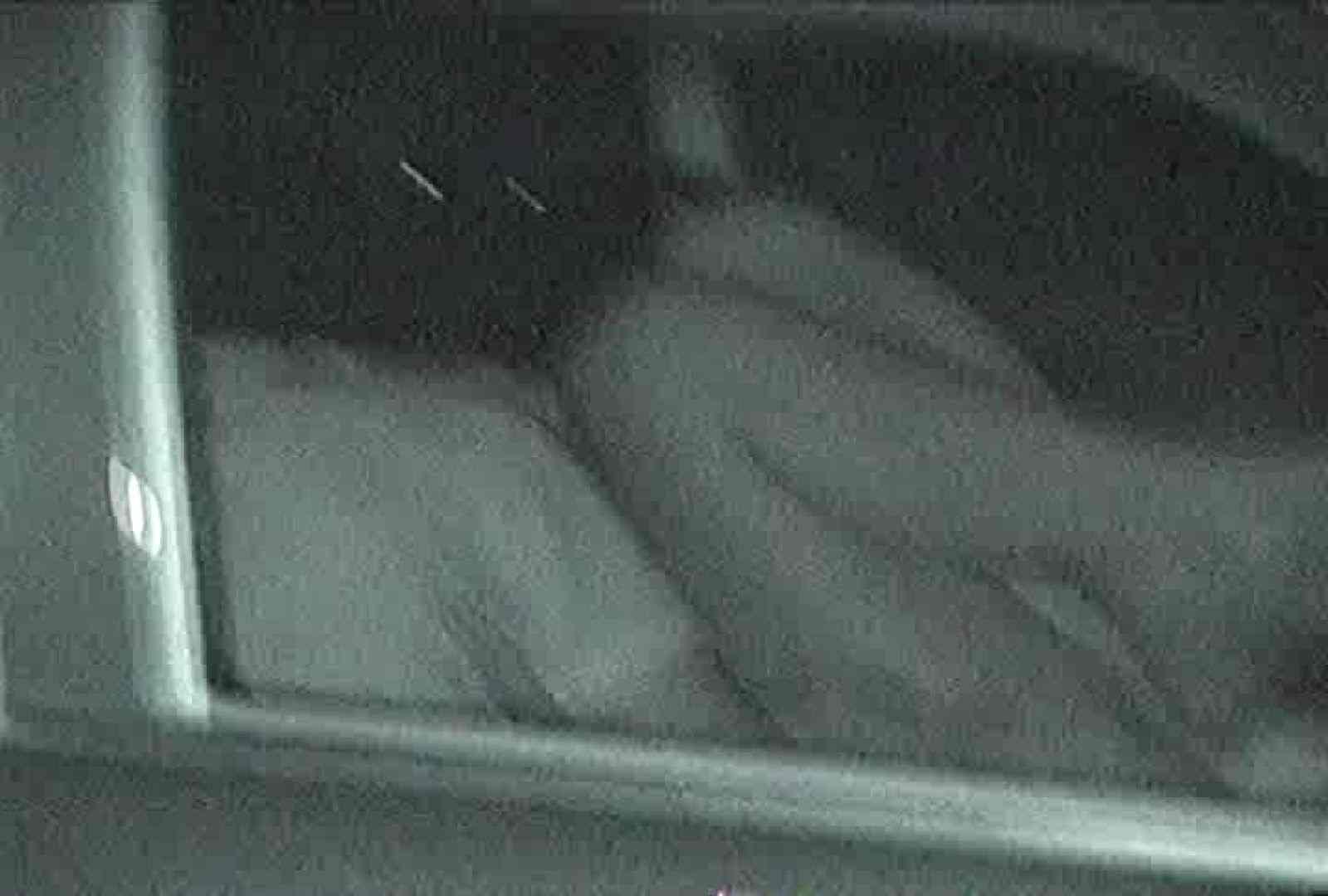 充血監督の深夜の運動会Vol.100 OLセックス  67画像 42