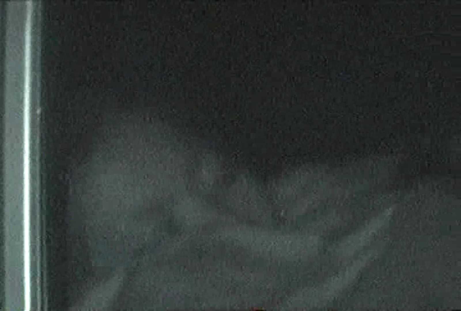 充血監督の深夜の運動会Vol.100 カップル AV動画キャプチャ 67画像 44
