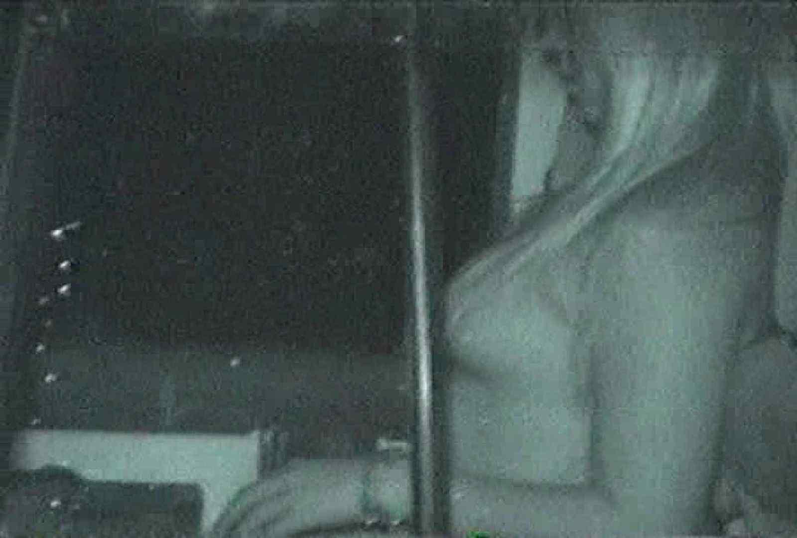 充血監督の深夜の運動会Vol.100 OLセックス | おまんこ無修正  67画像 67