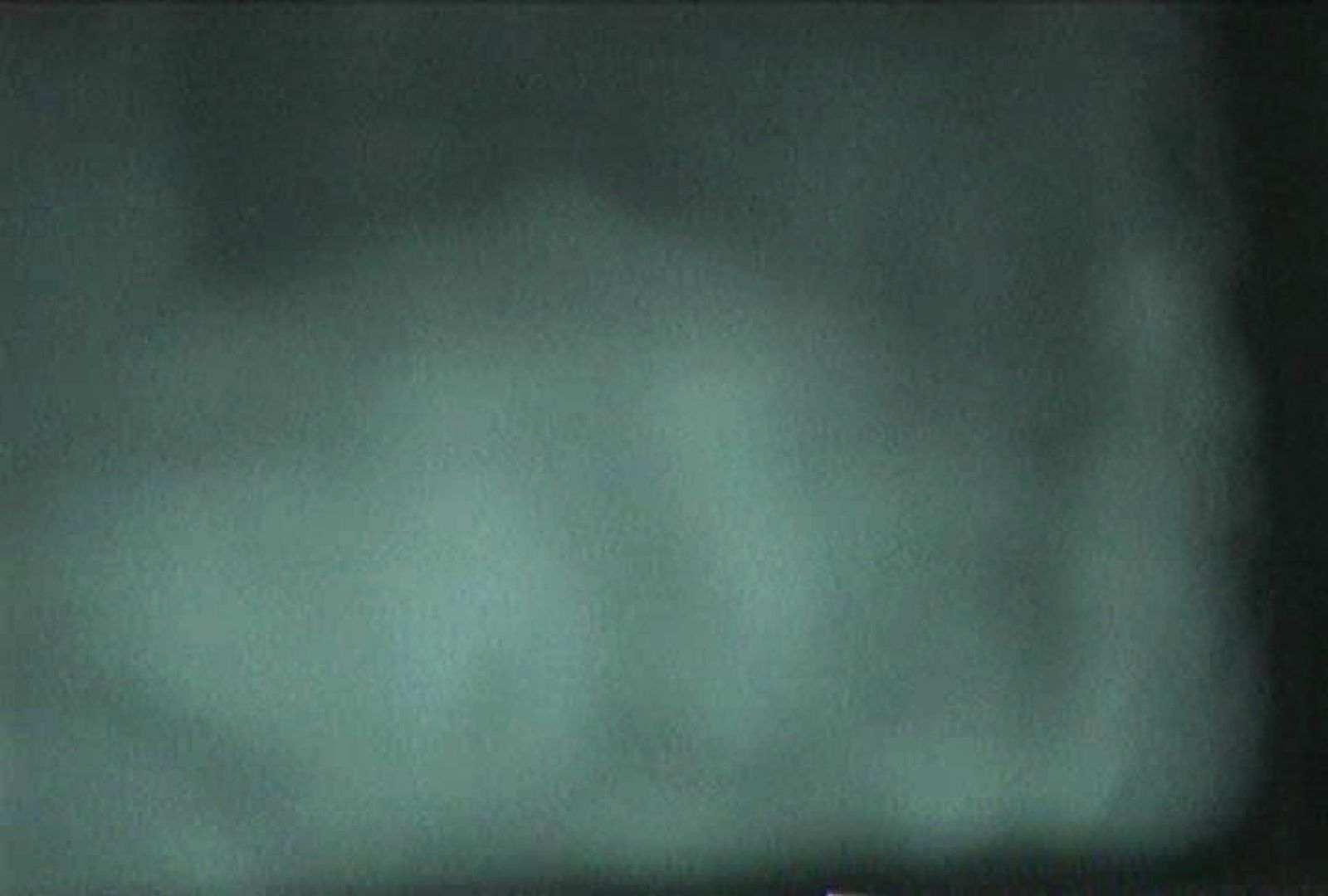 充血監督の深夜の運動会Vol.101 お姉さんヌード  81画像 12