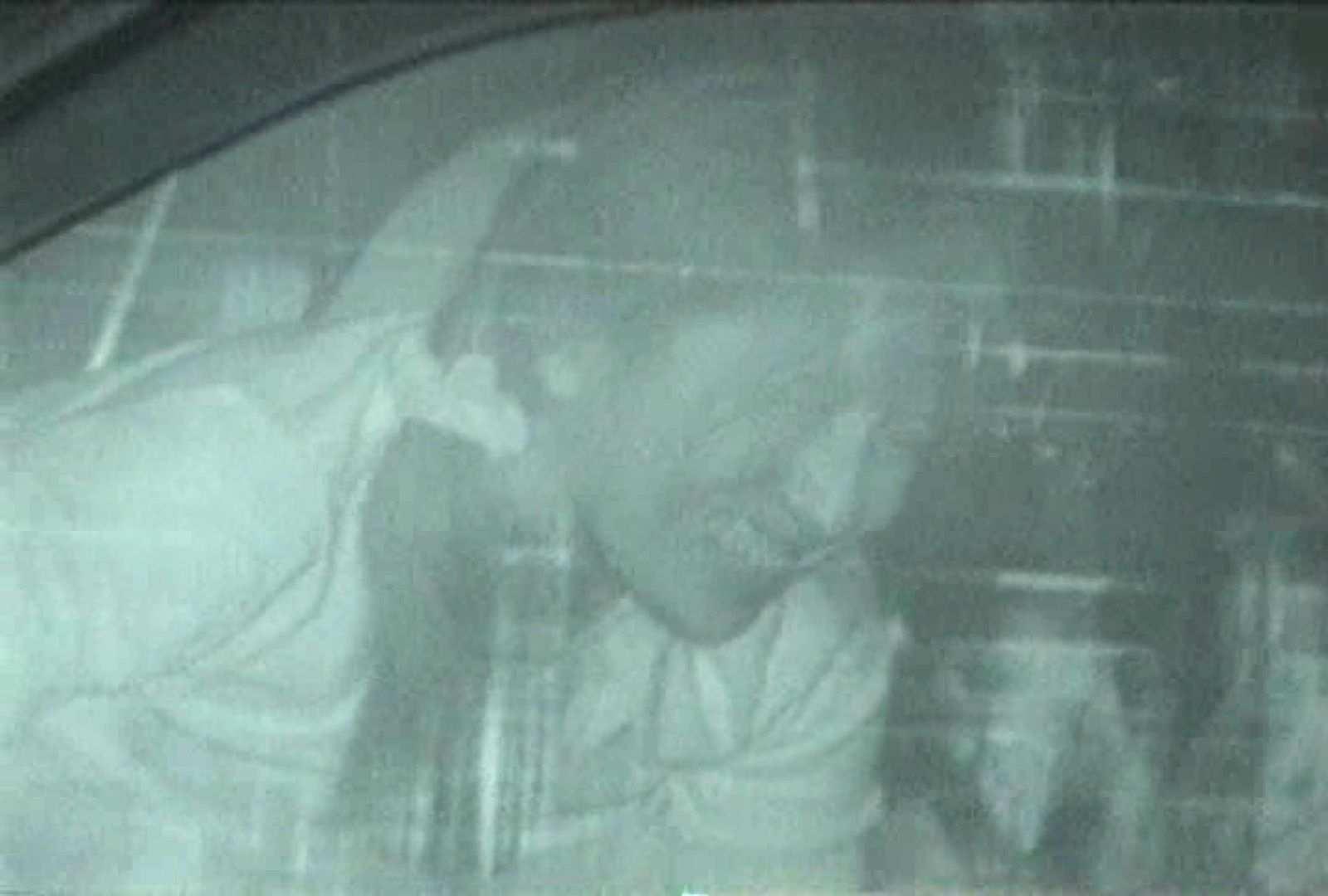 充血監督の深夜の運動会Vol.101 OLセックス 盗撮AV動画キャプチャ 81画像 17