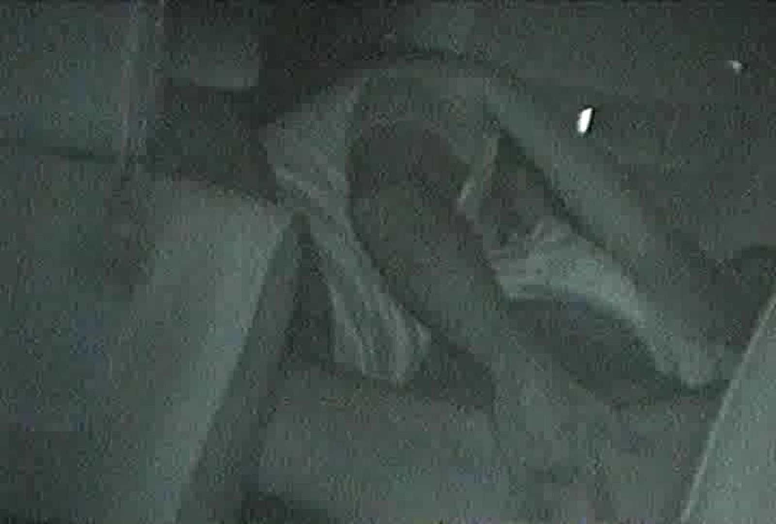 充血監督の深夜の運動会Vol.101 お姉さんヌード  81画像 27