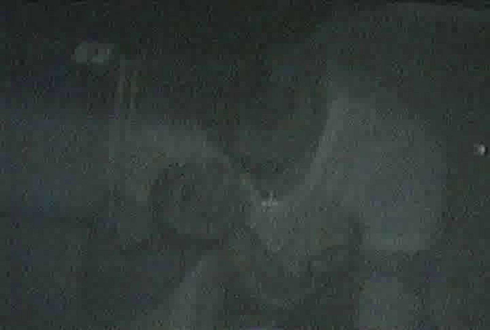 充血監督の深夜の運動会Vol.101 OLセックス 盗撮AV動画キャプチャ 81画像 29