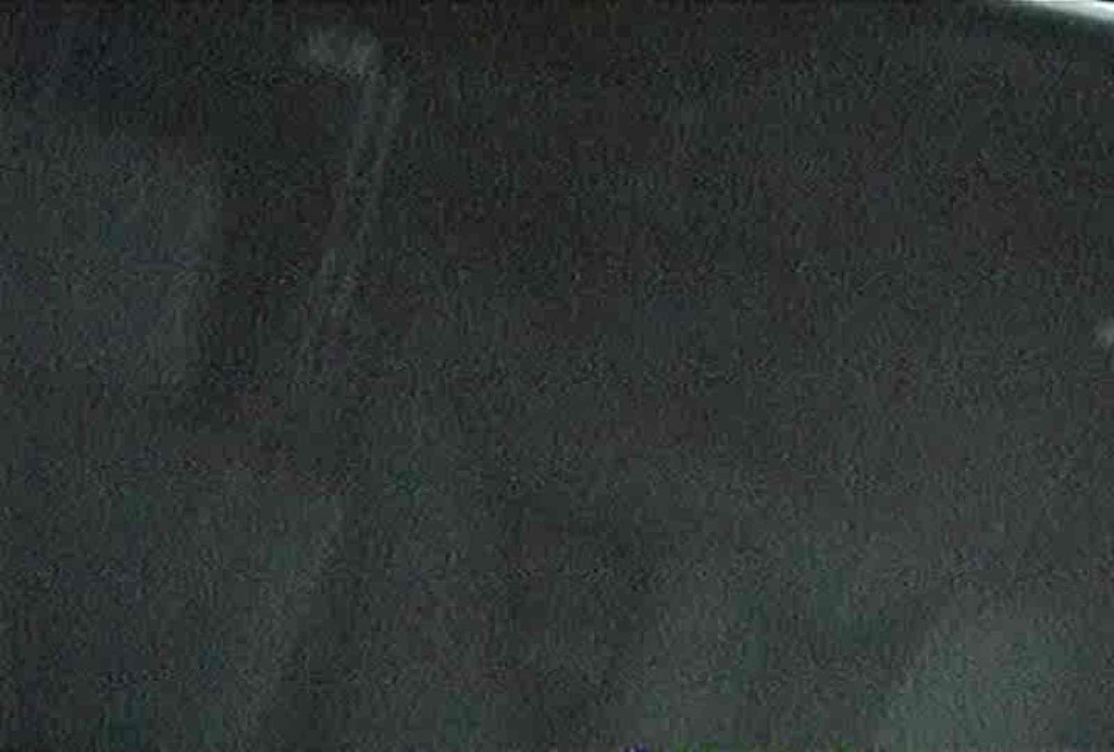 充血監督の深夜の運動会Vol.101 OLセックス 盗撮AV動画キャプチャ 81画像 32